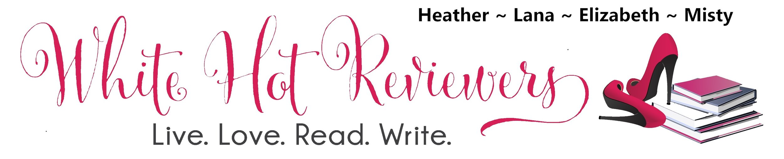 White Hot Reads logo_MAIN LOGO 2.png.jpg