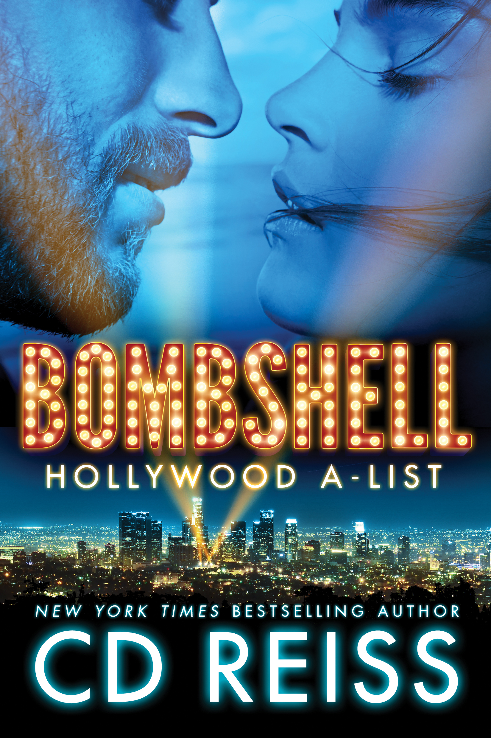 Start the Series of Standalones Today!    Bombshell ~Free in Kindle Unlimited     Amazon US  ~   Amazon Print  ~   Audible       Amazon UK  ~   Amazon CA  ~   Amazon AU  ~   Add to GoodReads