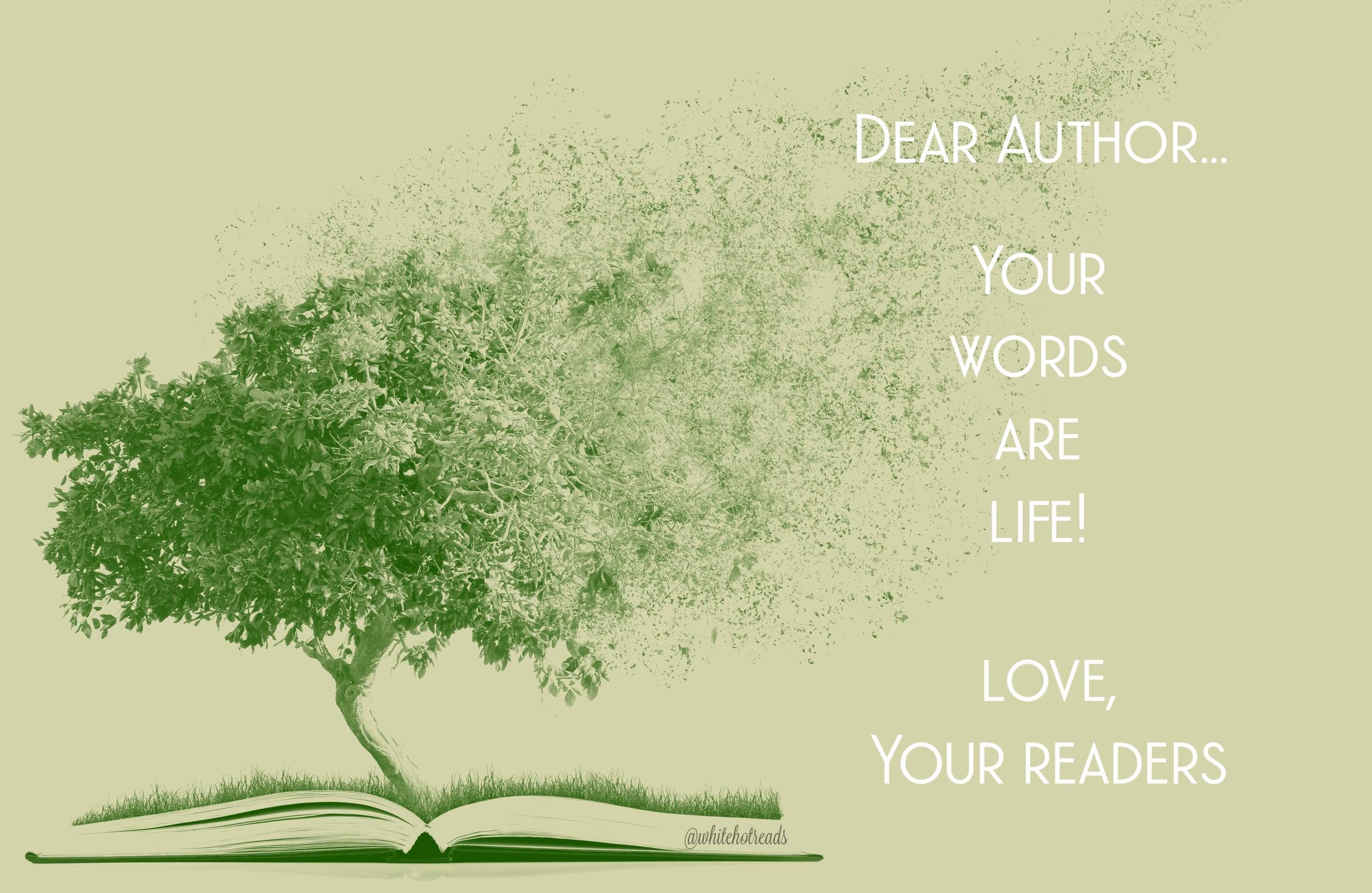 Dear Author2.0.png