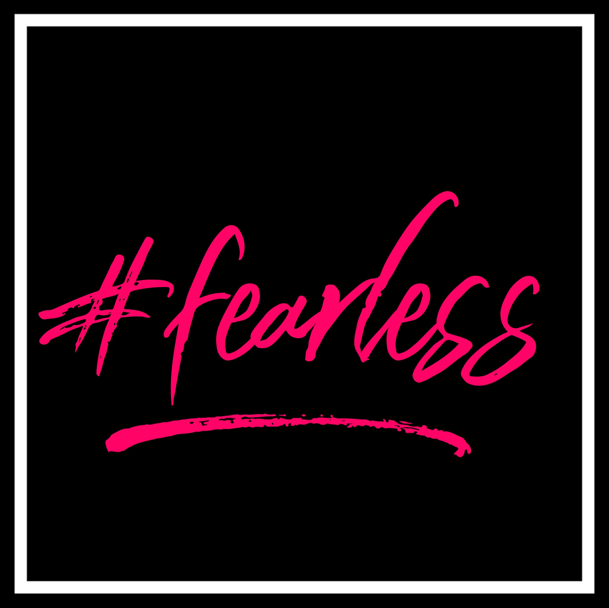 fearless2017.JPG