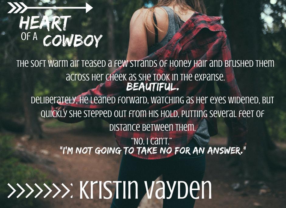 Heart of a Cowboy Teaser 2.jpg