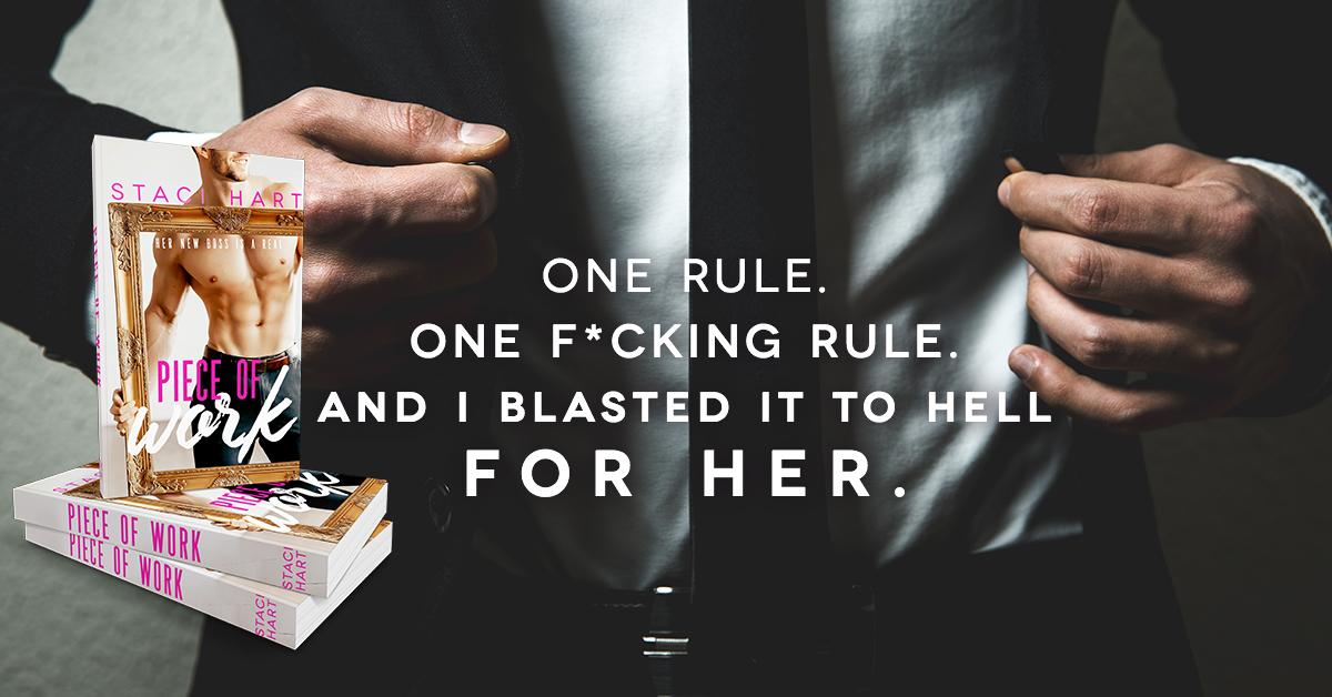 teaser-one-rule.jpg