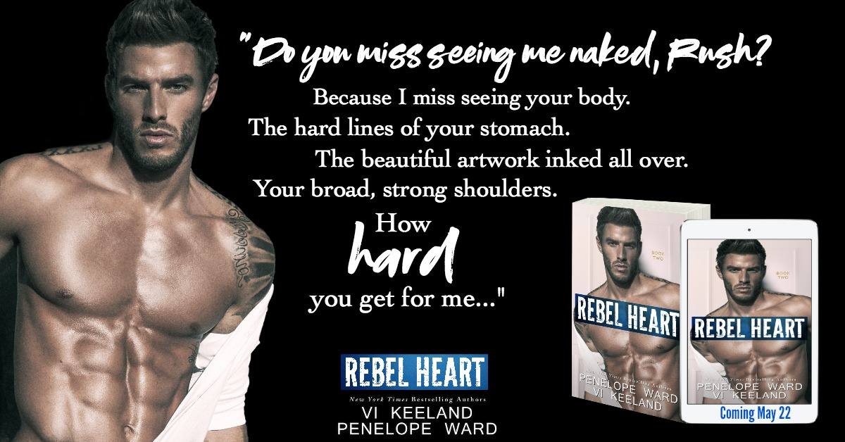 Rebel Heart Teaser 1.jpg