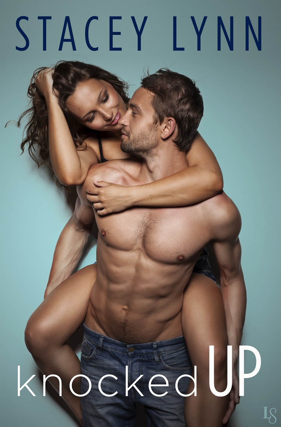 Knocked Up Cover.jpg