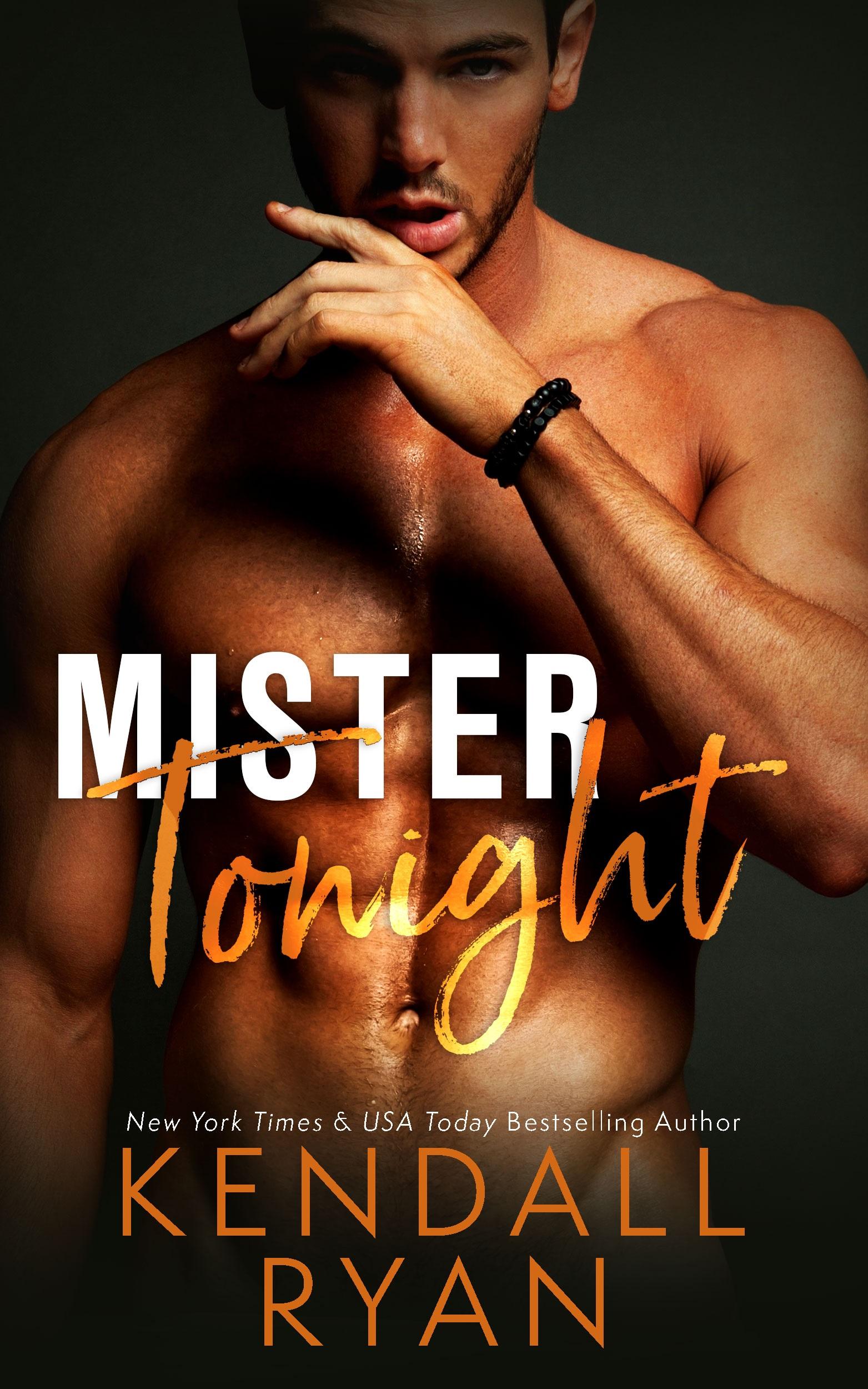 MisterTonight-Amazon.jpg