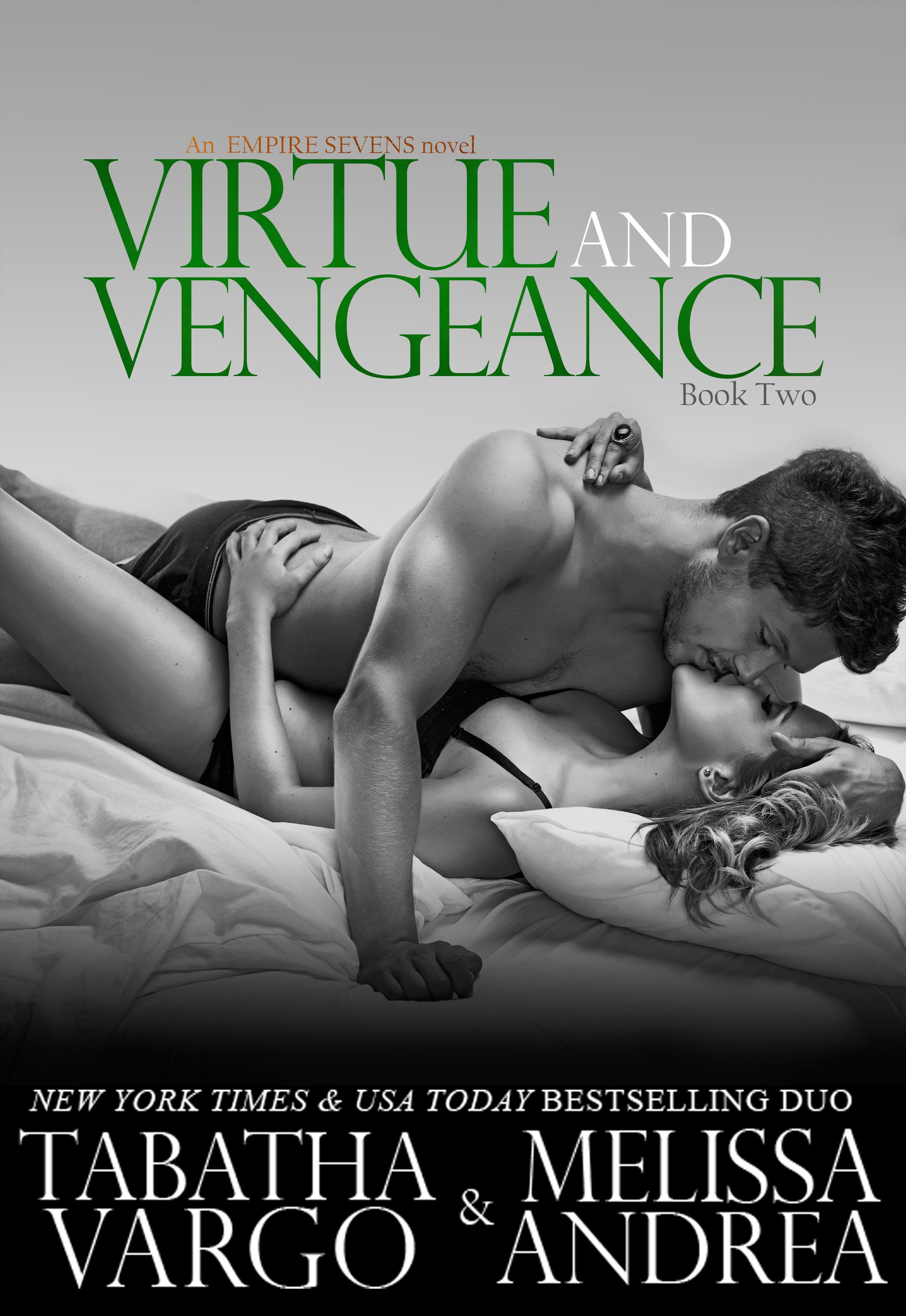 Virtue and Vengeance Ebook Cover.jpg