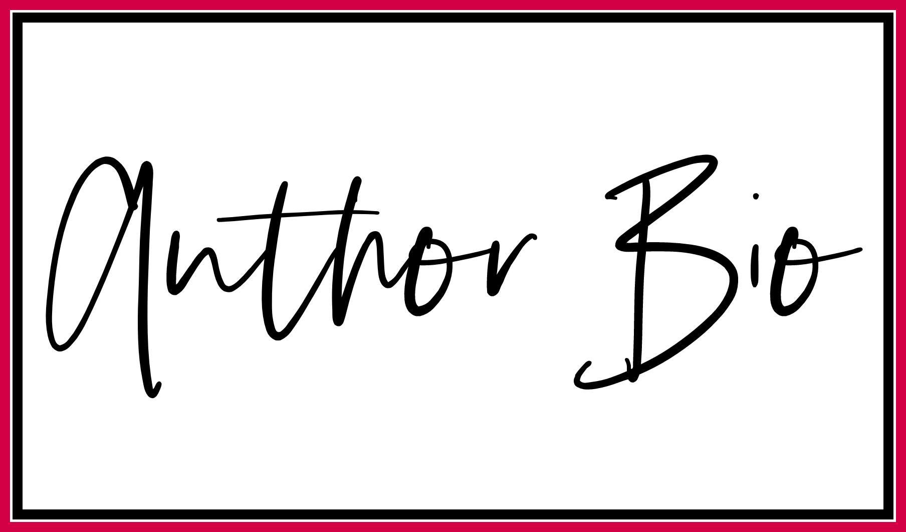 Author Bio.jpg