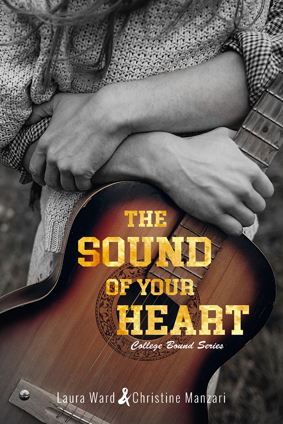 The Sound of Your Heart Ebook Cover.jpg