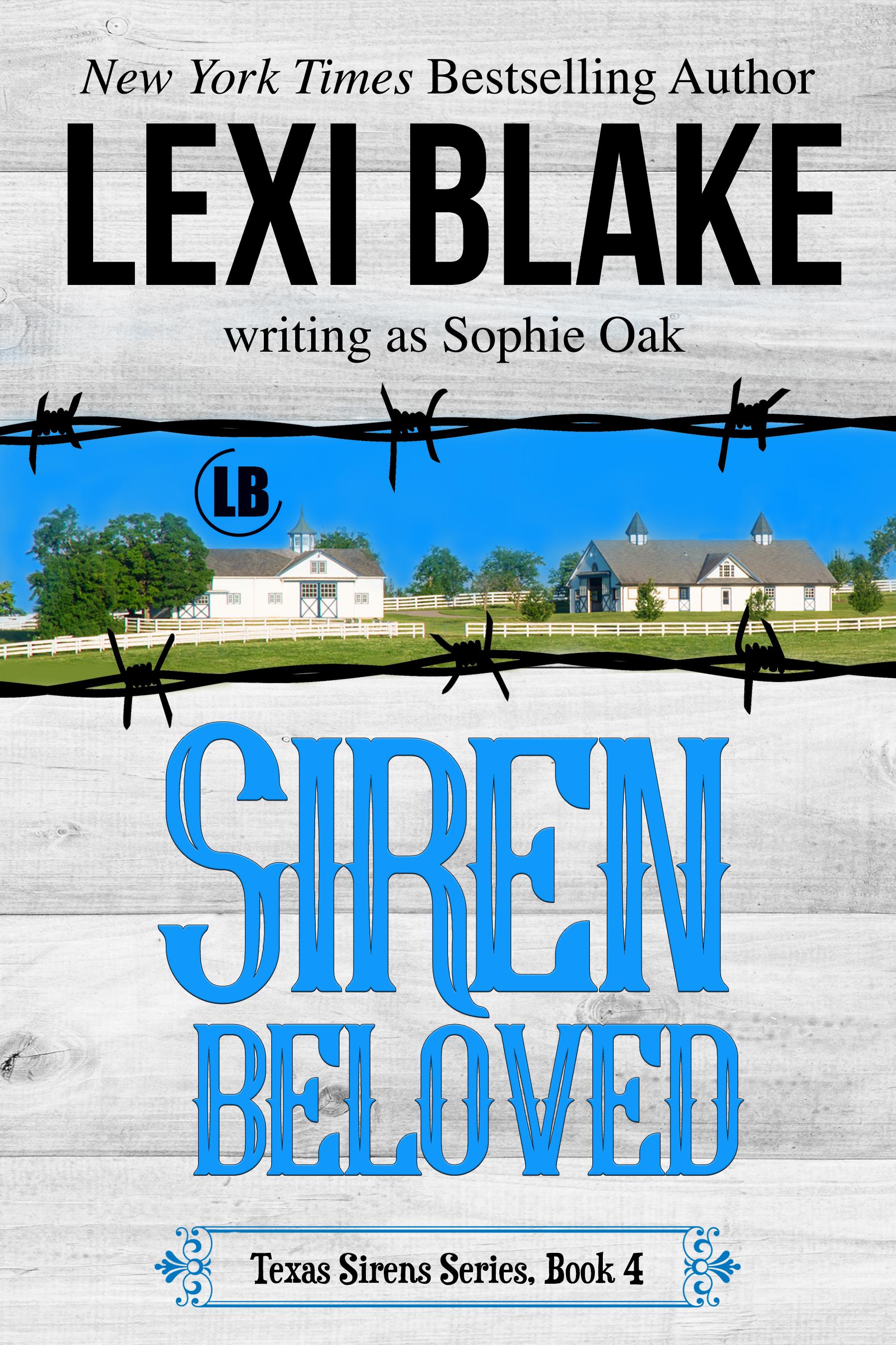 Siren Beloved eBook New highres.jpg