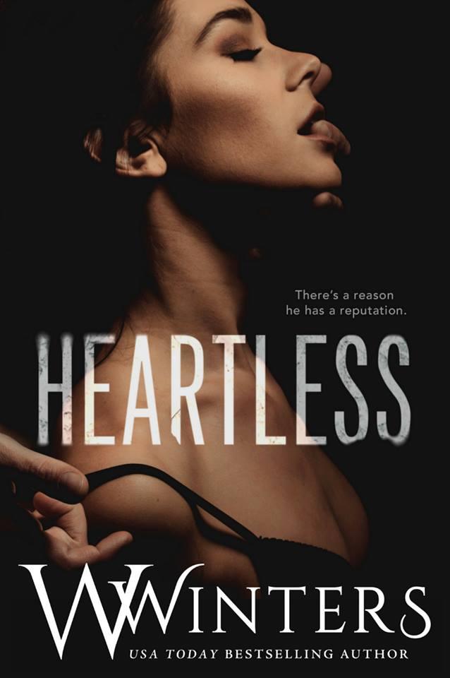 Heartless GMB White Hot Reads COVER.jpg