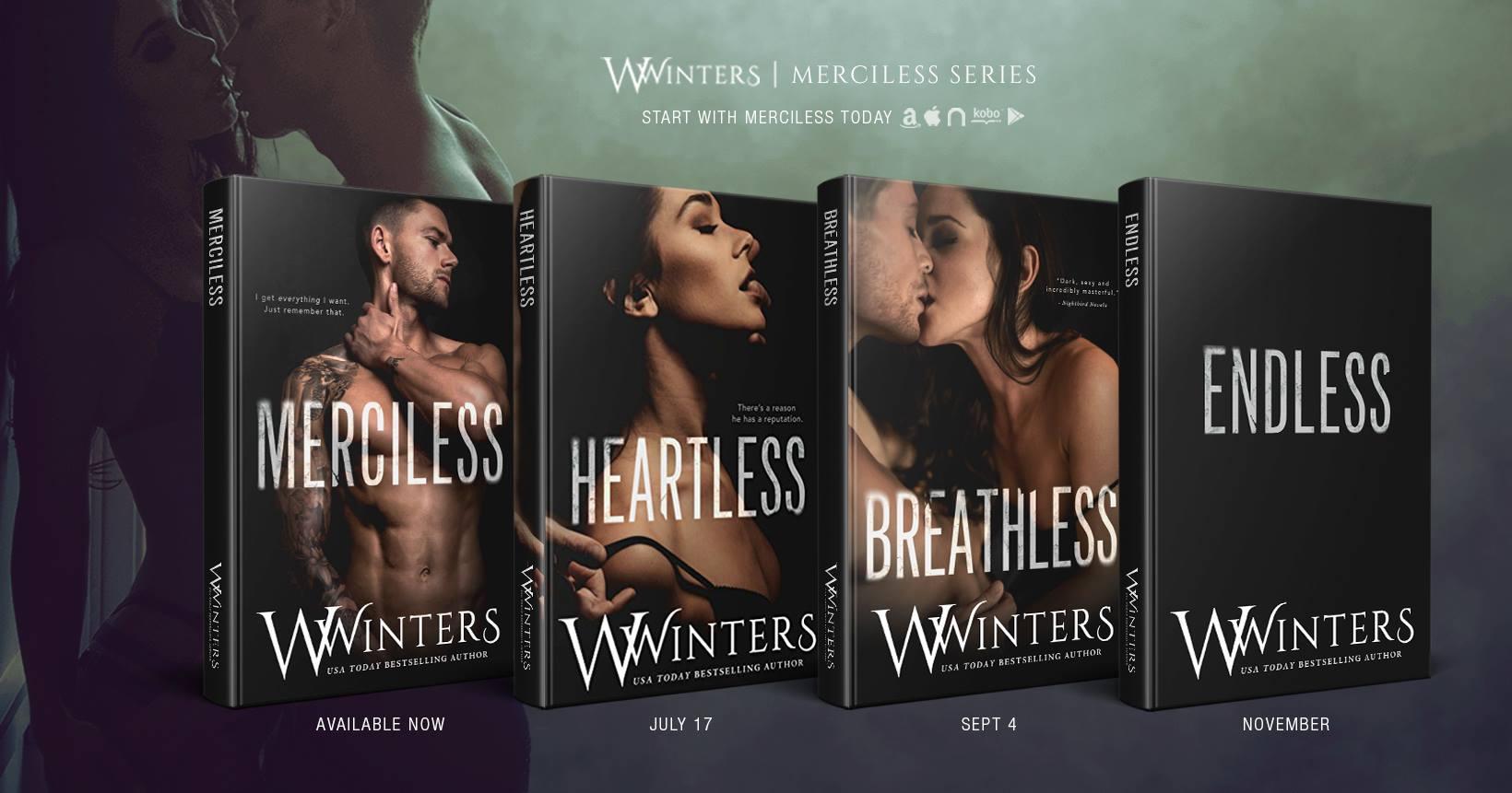 Heartless GMB White Hot Reads Teaser 6.jpg