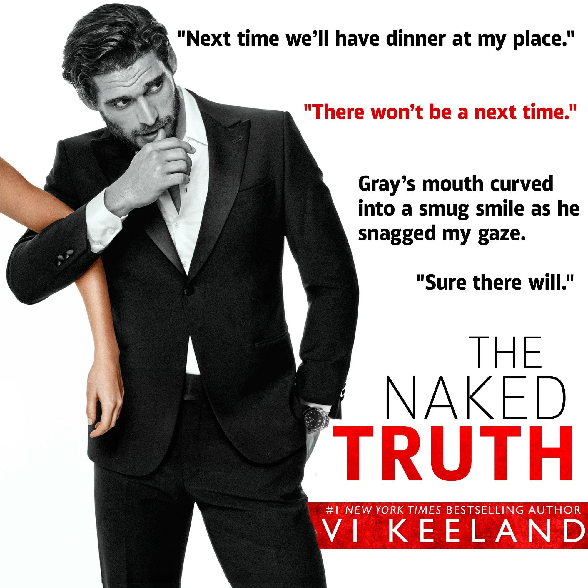The Naked Truth Sneak Peek teaser.jpg