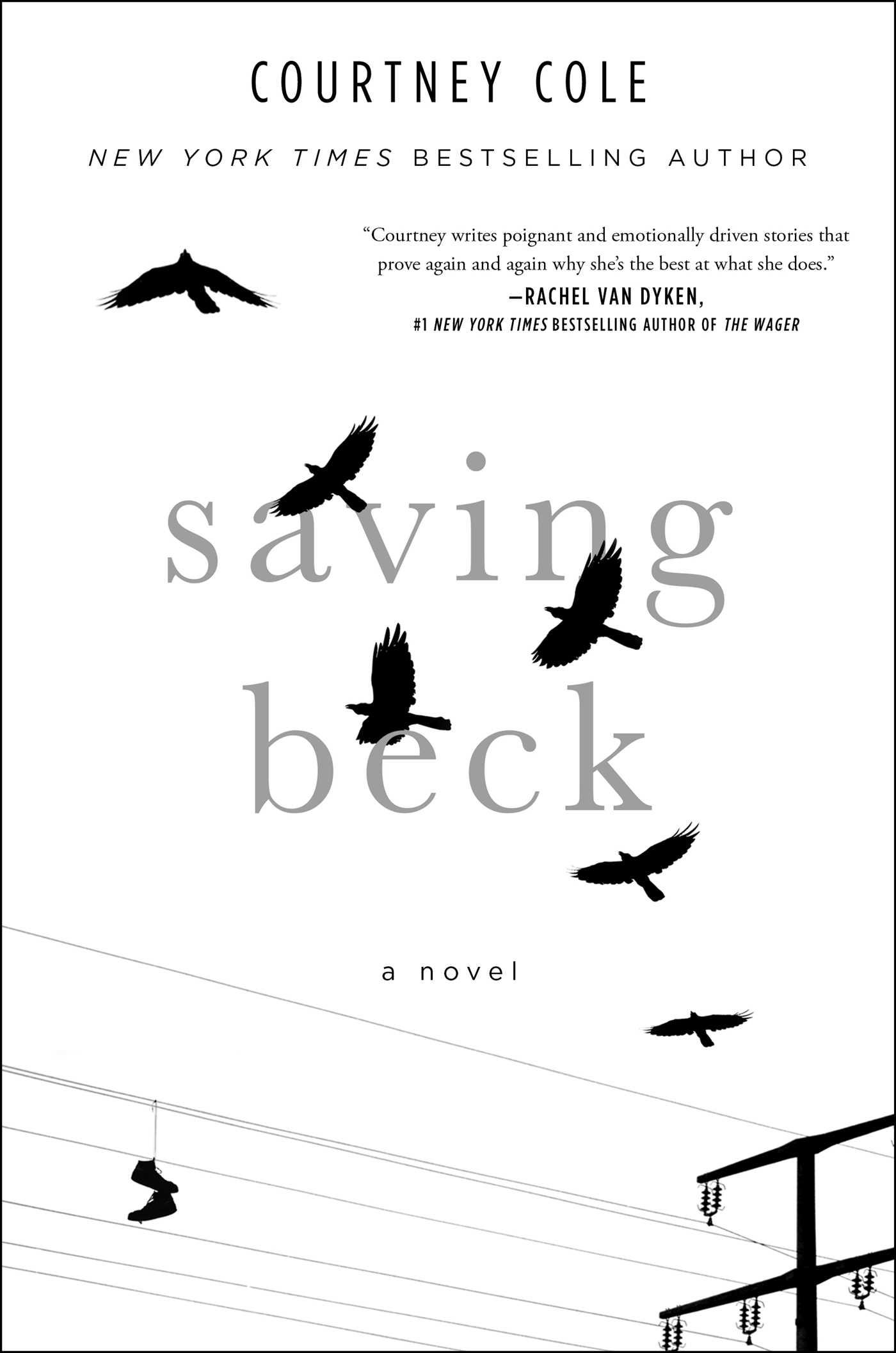 SavingBeck_cover.jpg