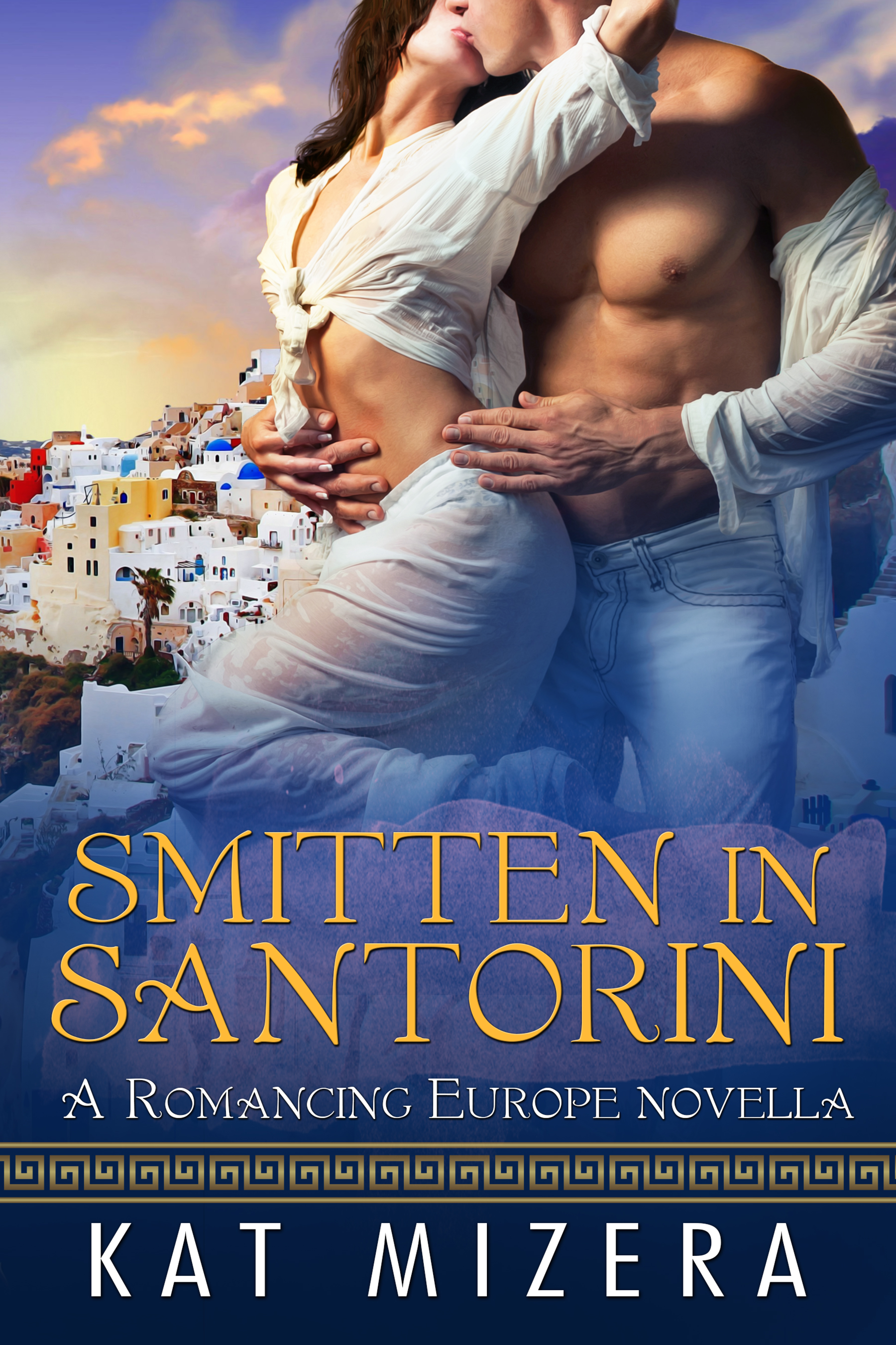 smitten in santorini high res.jpg