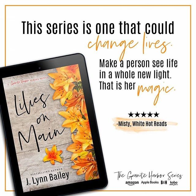 Happy release day @jlynnbaileybooks! Go check this one out! She saved the best for last!  #bookaddict #bookstagram #bibliophile #newrelease #amreading #bookshelf #bookaddict #reading #readersofinstagram #bloggersofinstagram #bookblog #bookporn