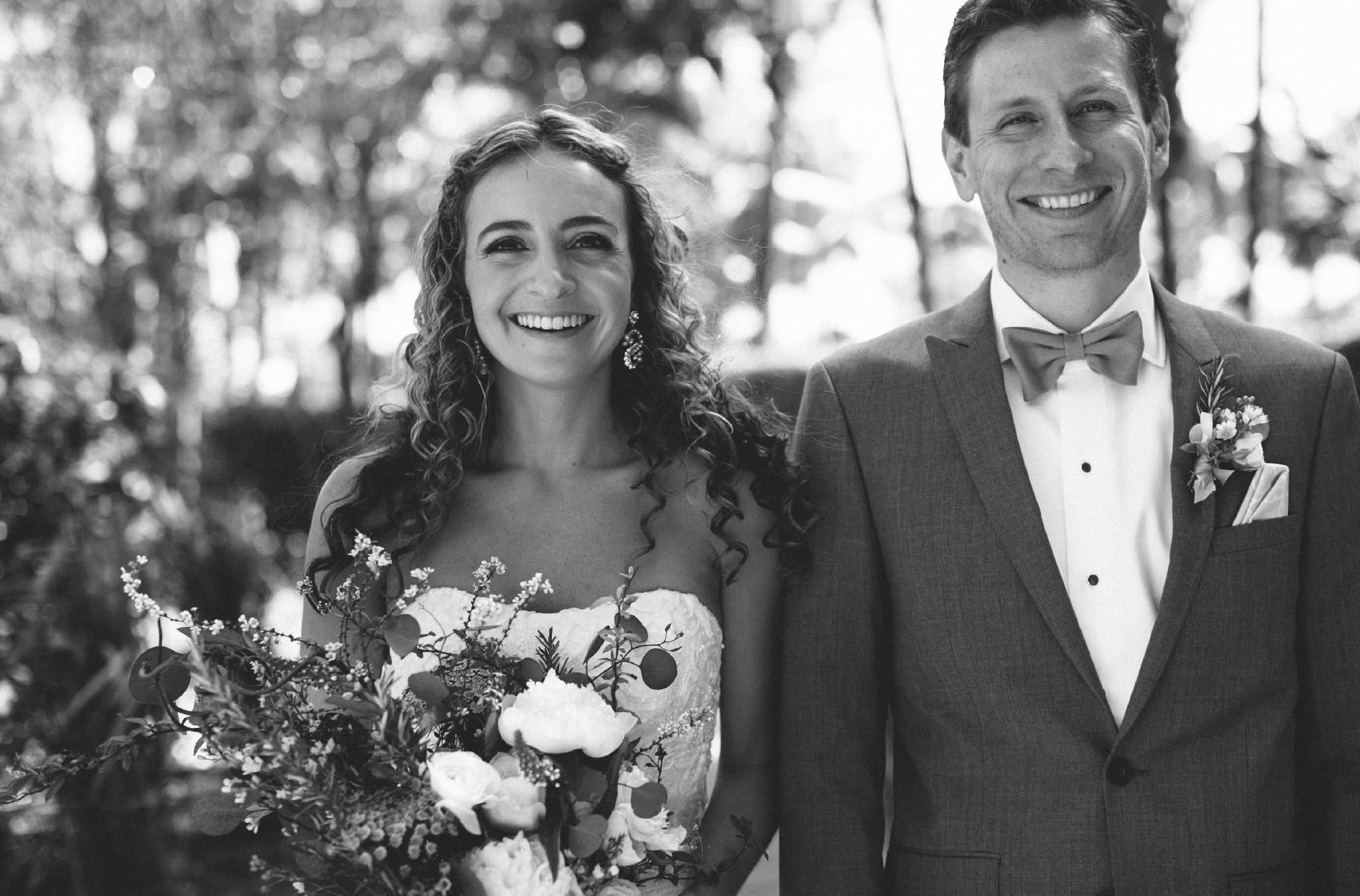 Briana + Bryan Wedding at the West Palm Beach Lake House 26_2.jpg
