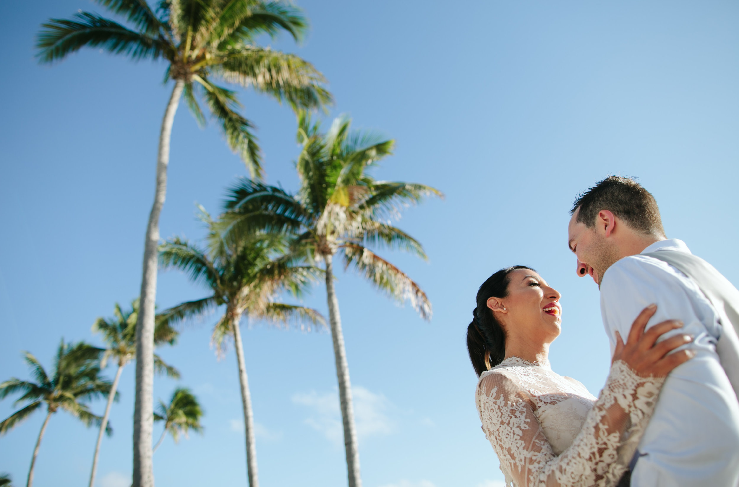 Intimate Palm Beach Wedding at Flagler Musuem3.jpg