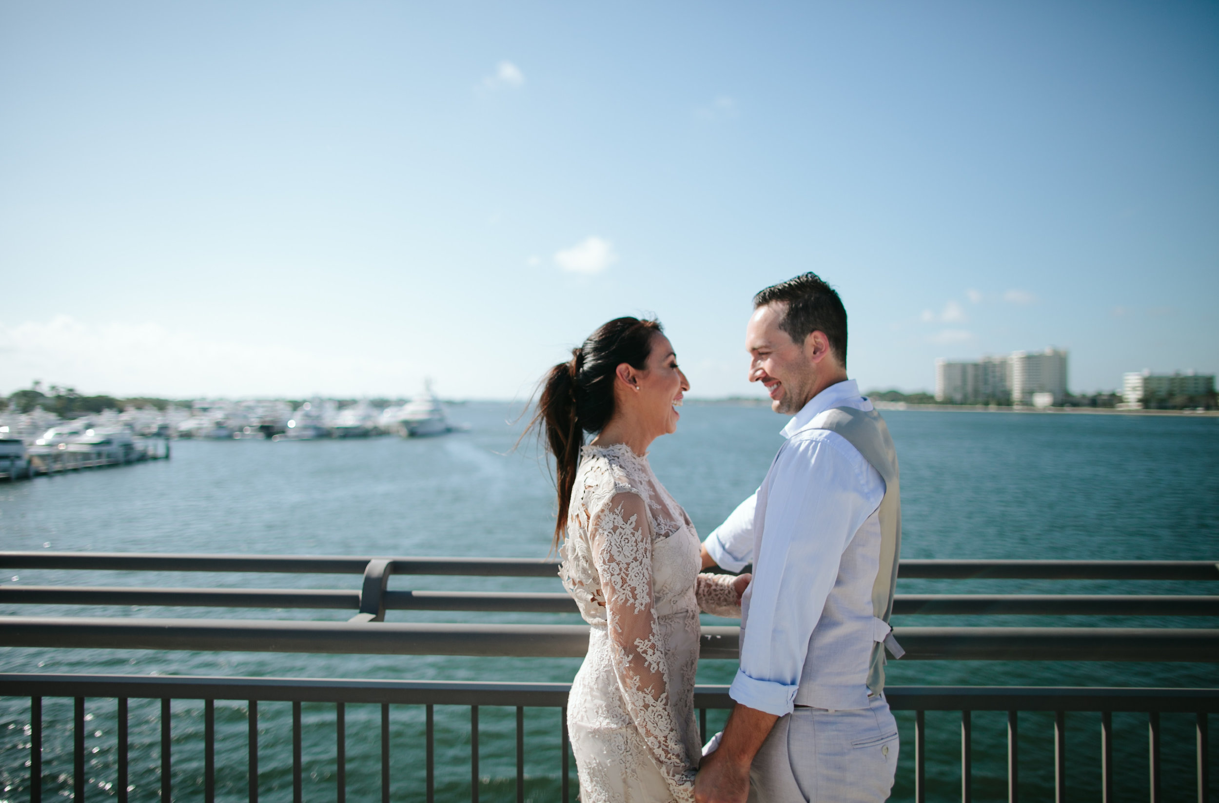 Intimate Palm Beach Wedding at Flagler Musuem22.jpg