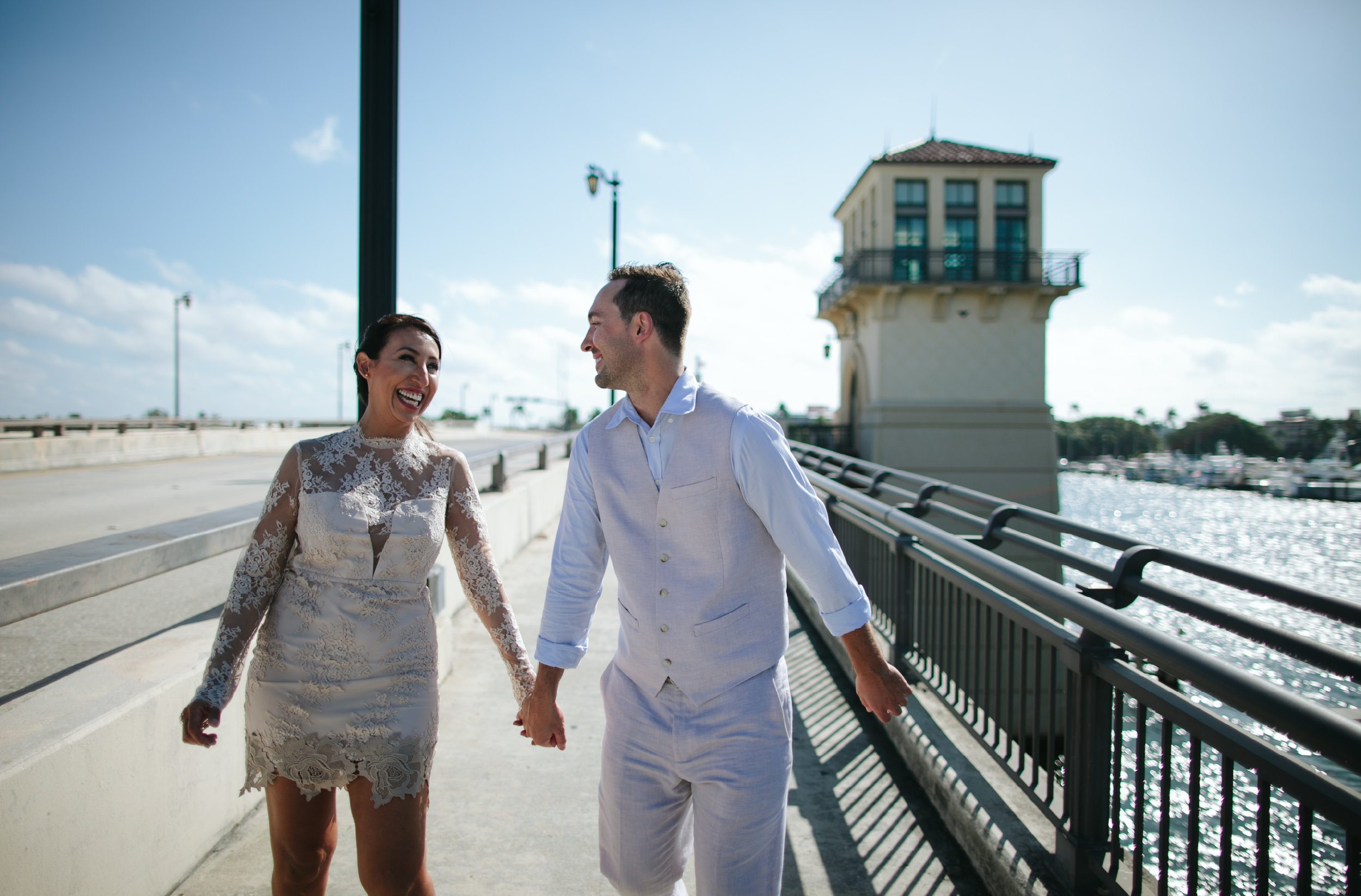 Intimate Palm Beach Wedding at Flagler Musuem23.jpg