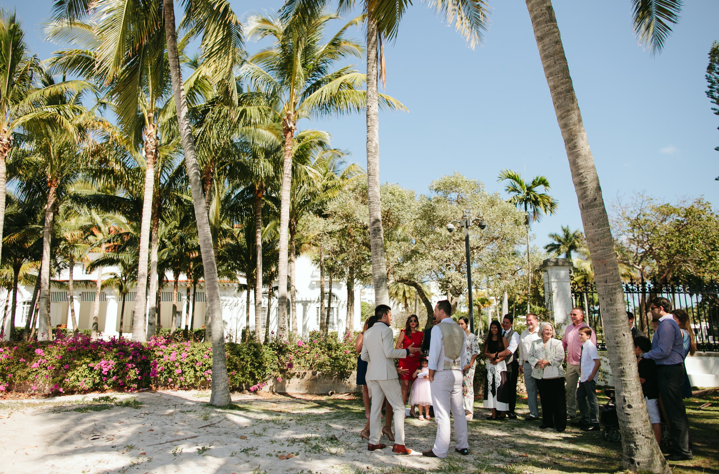Intimate Palm Beach Wedding at Flagler Musuem34.jpg