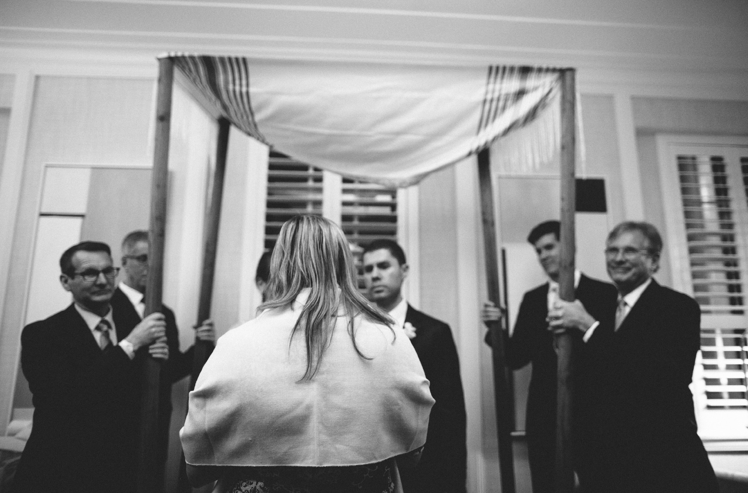 Laura + Vitaly's Intimate Ft Lauderdale Wedding at The Pillars Hotel20.jpg