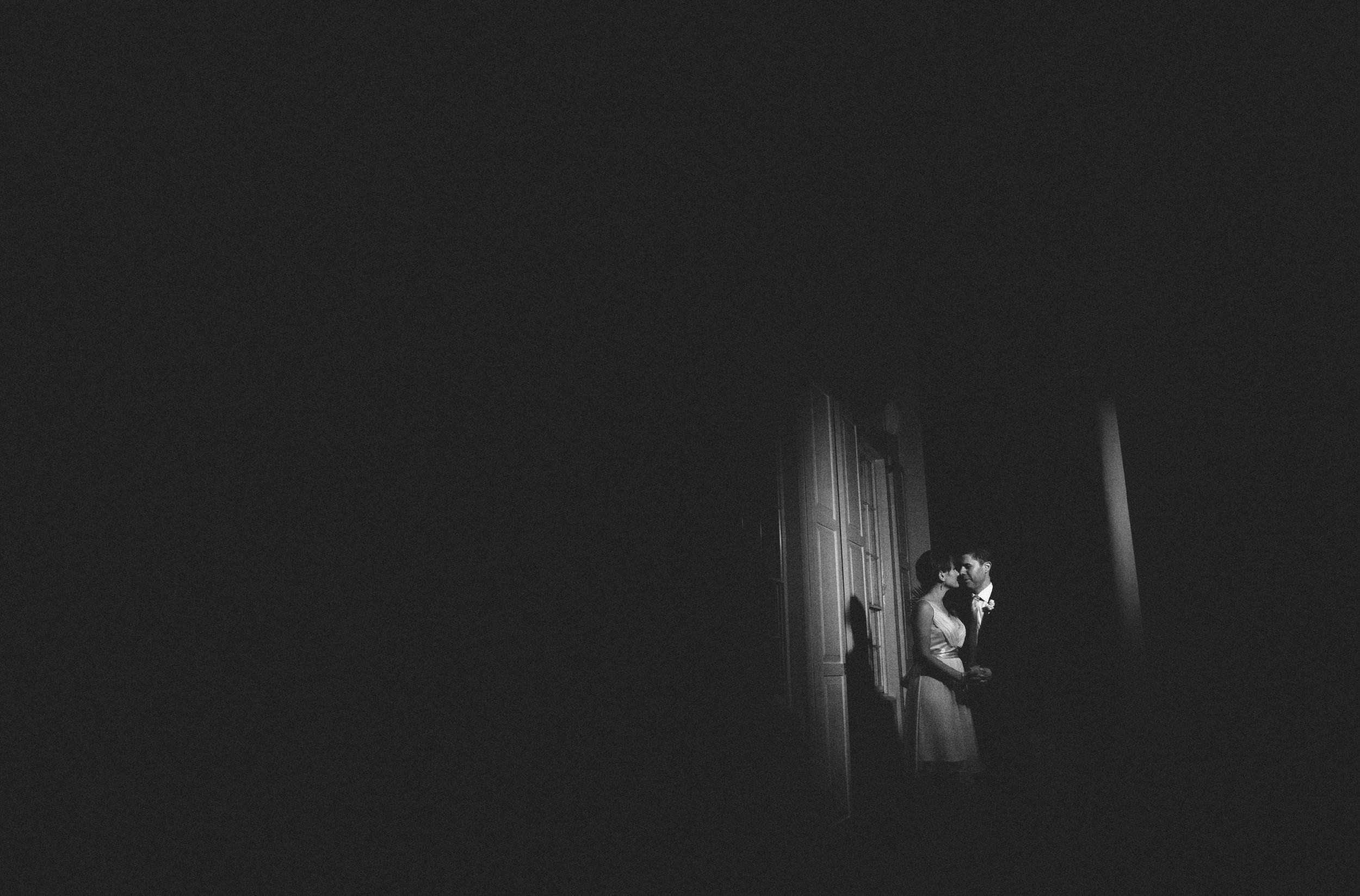 Laura + Vitaly's Intimate Ft Lauderdale Wedding at The Pillars Hotel32.jpg