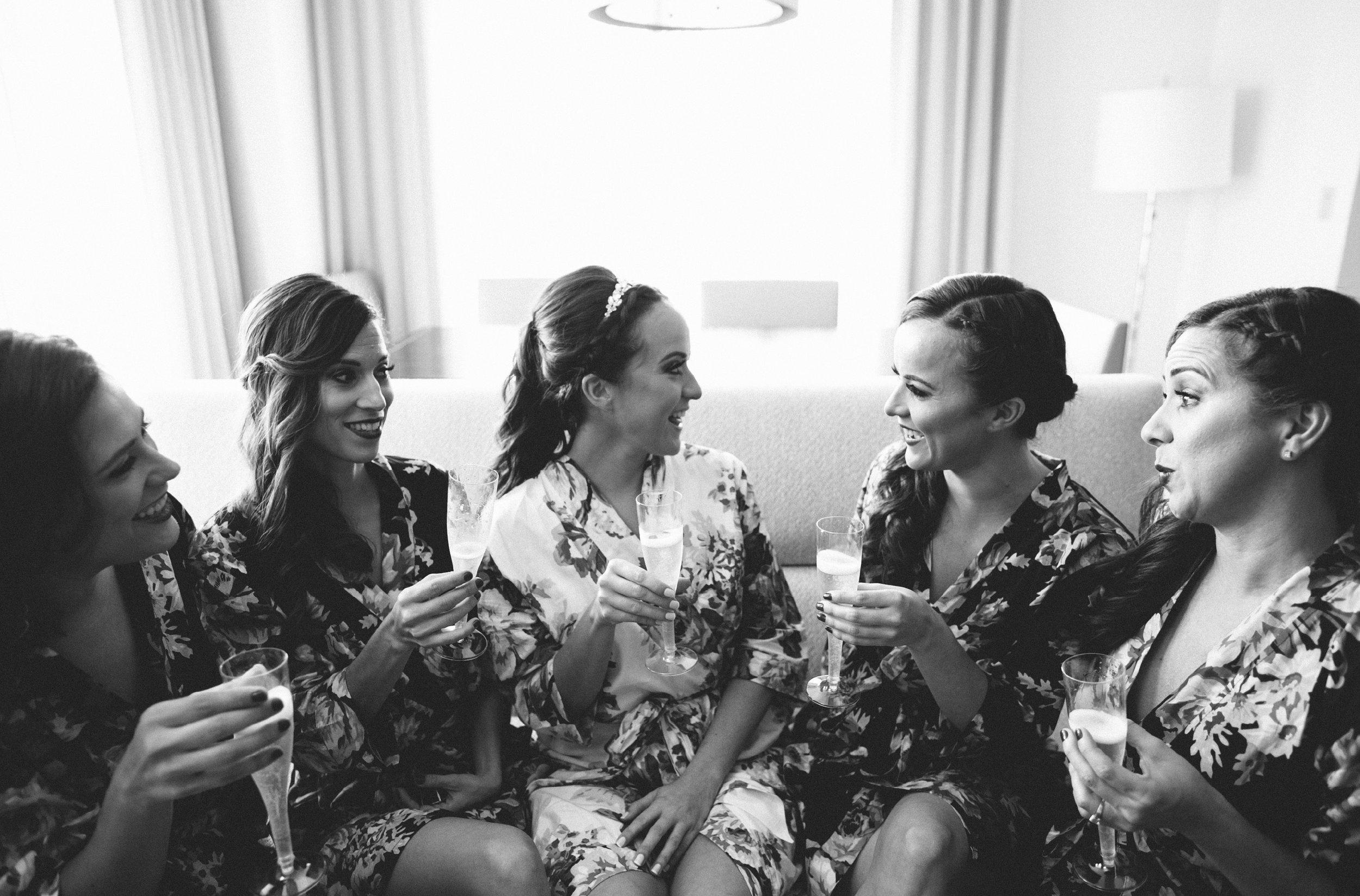 Coconut Grove Women's Club Wedding9.jpg