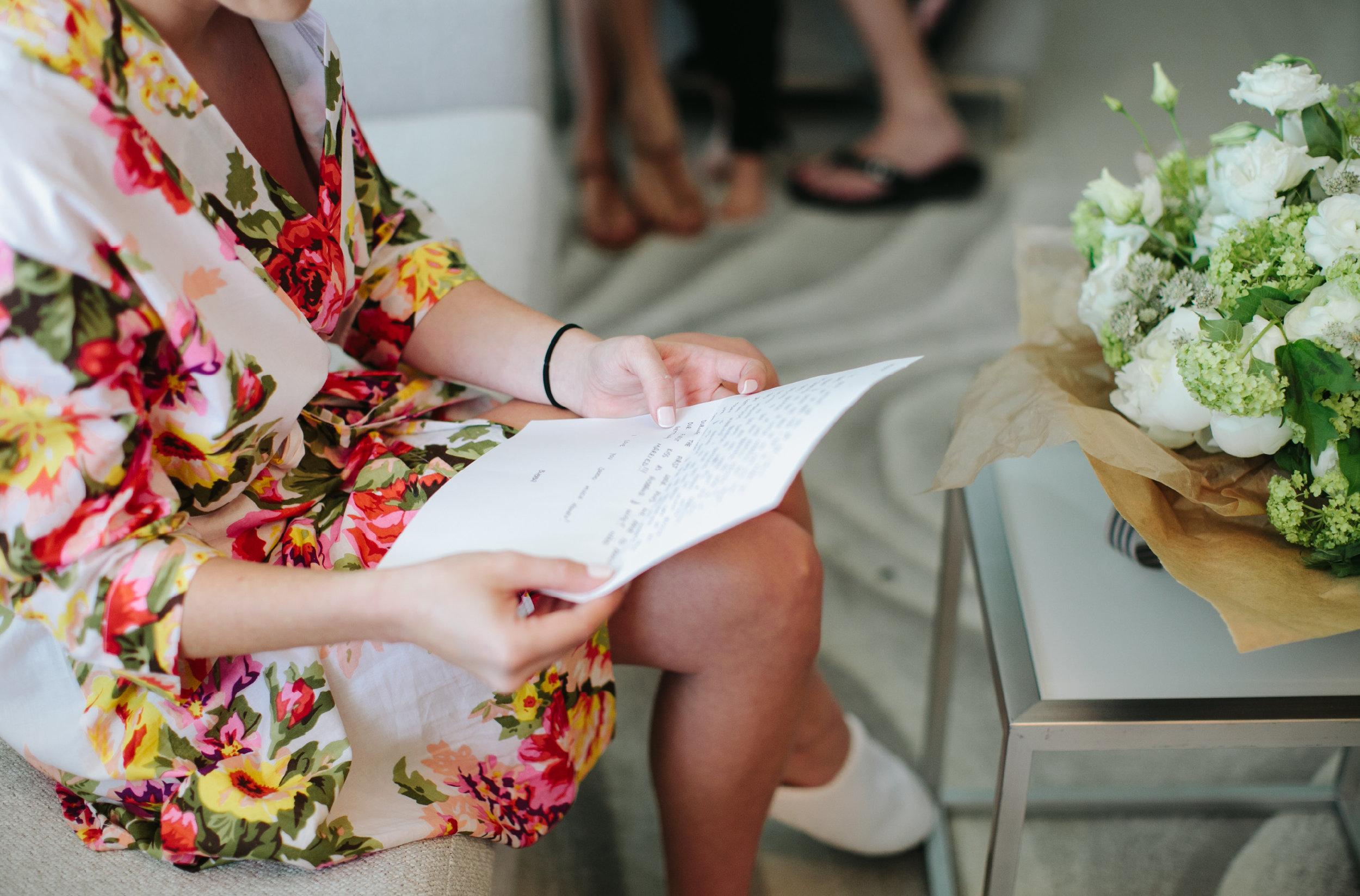 Coconut Grove Women's Club Wedding13.jpg