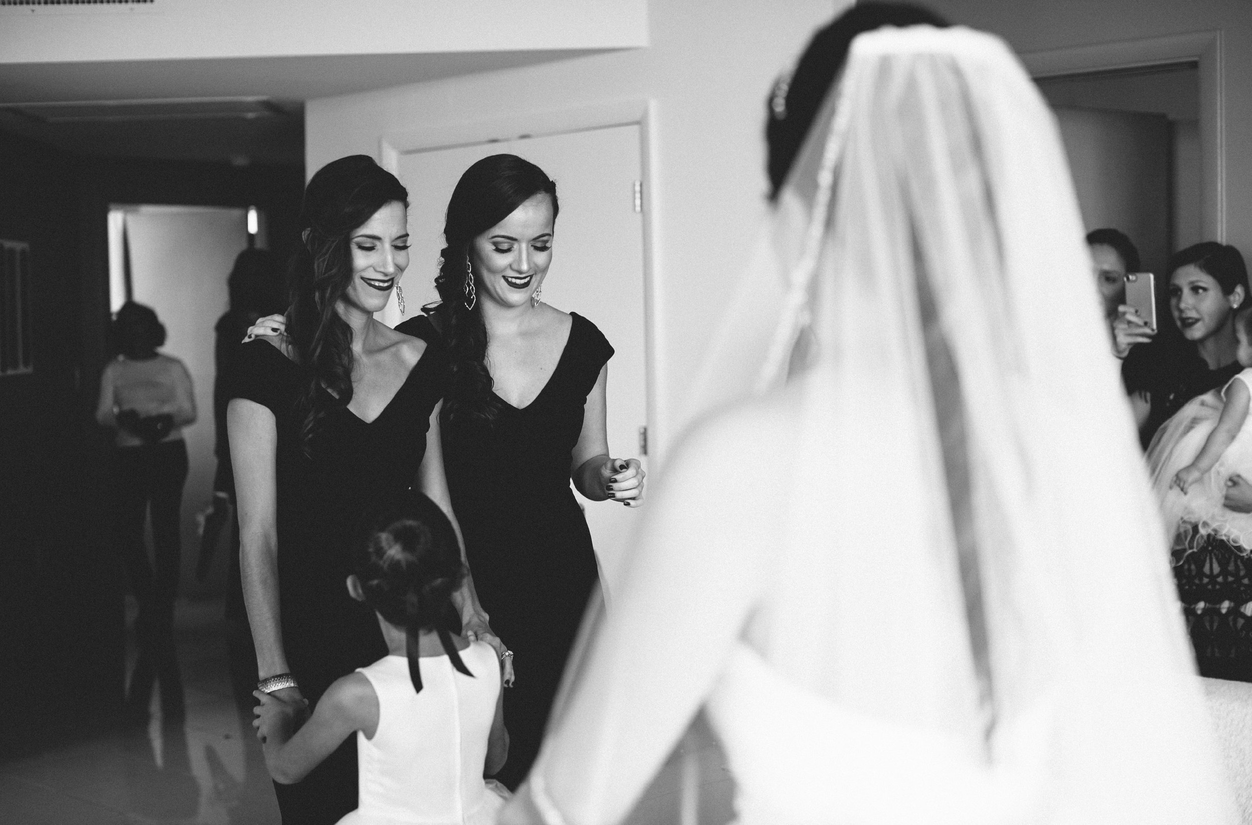 Coconut Grove Women's Club Wedding19.jpg