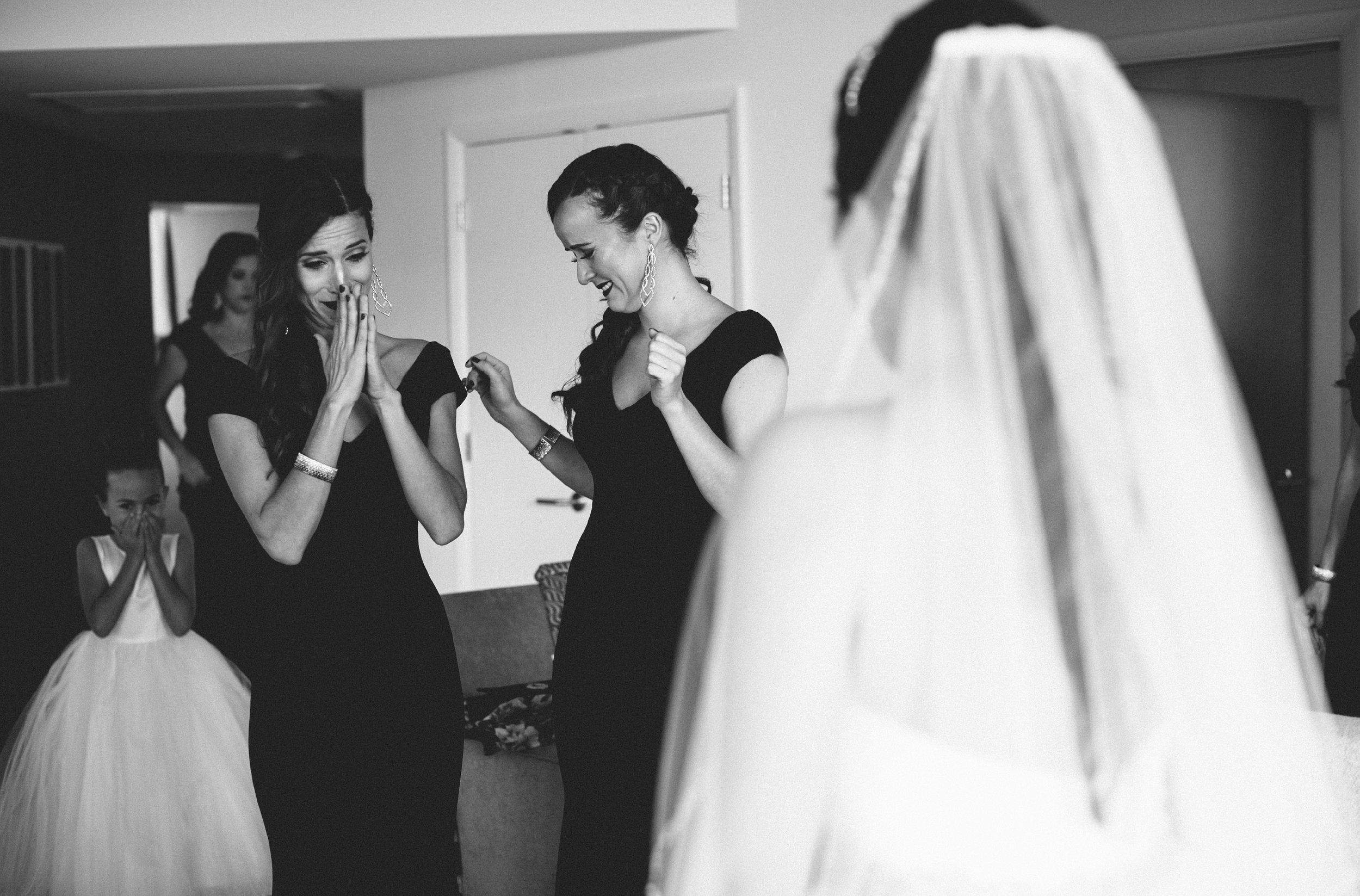 Coconut Grove Women's Club Wedding21.jpg