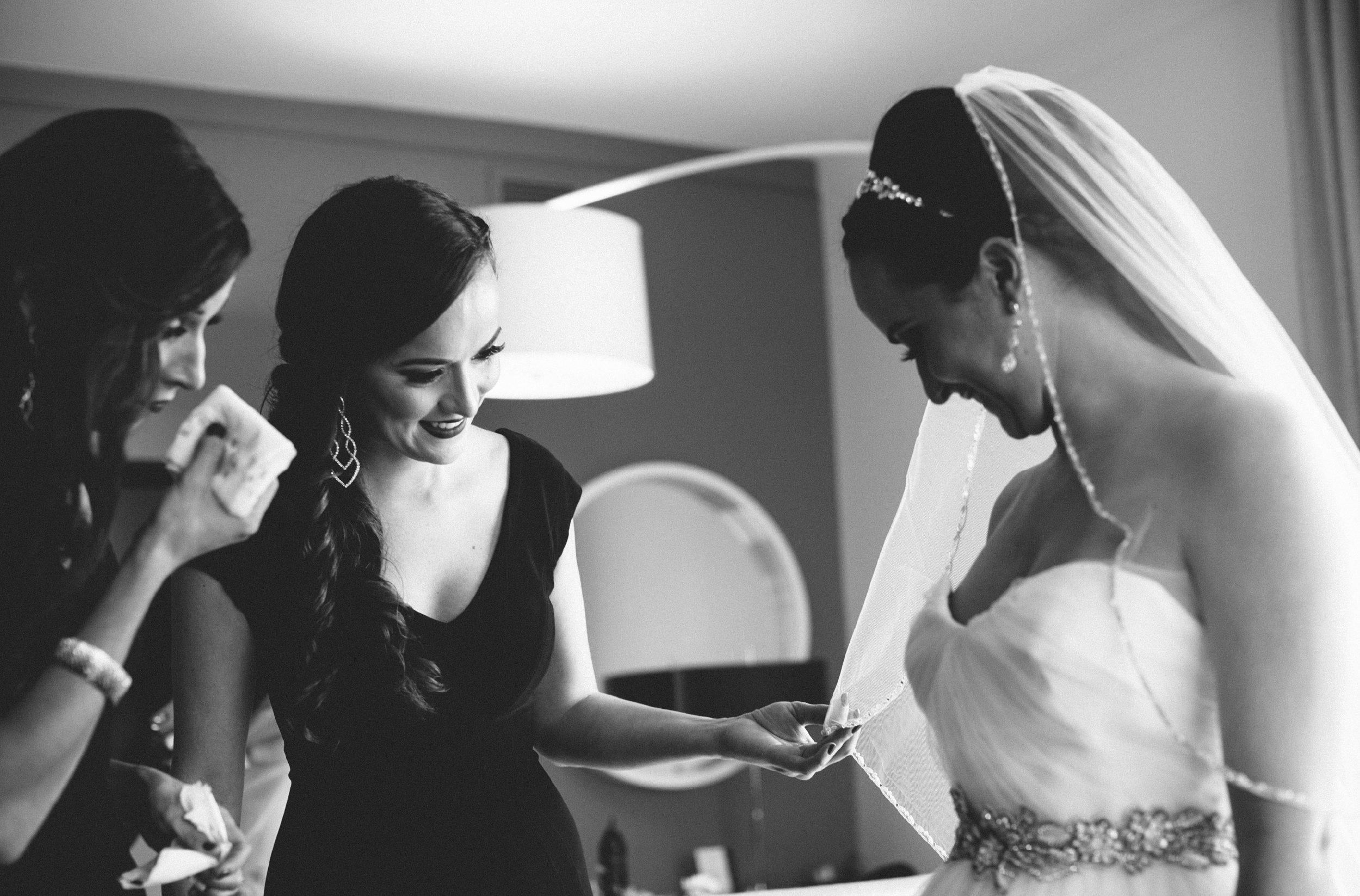 Coconut Grove Women's Club Wedding22.jpg