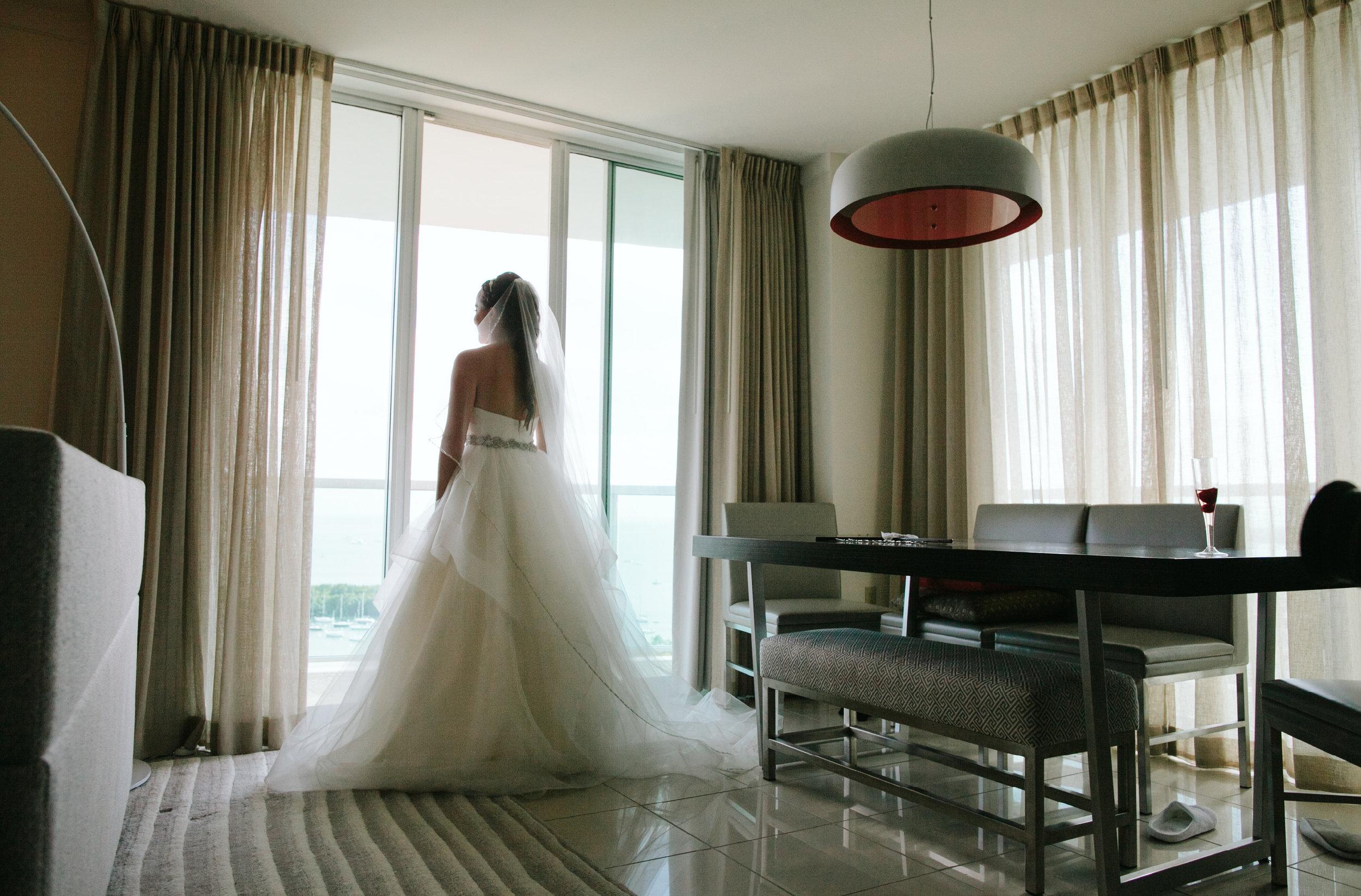 Coconut Grove Women's Club Wedding25.jpg