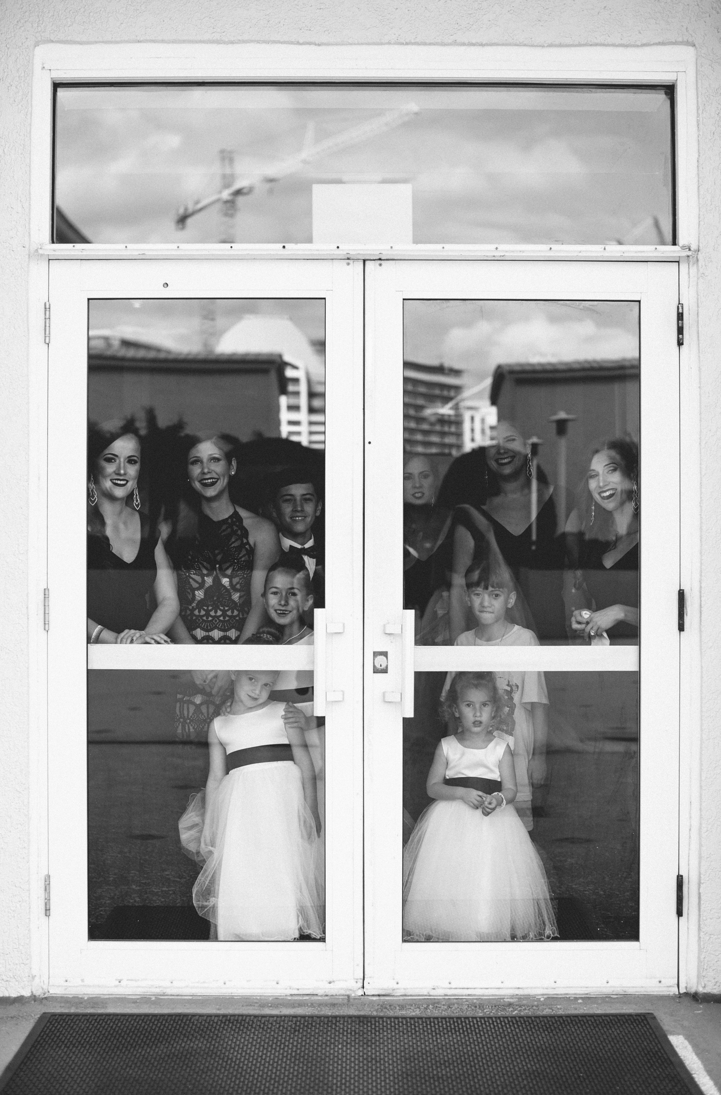 Coconut Grove Women's Club Wedding38.jpg