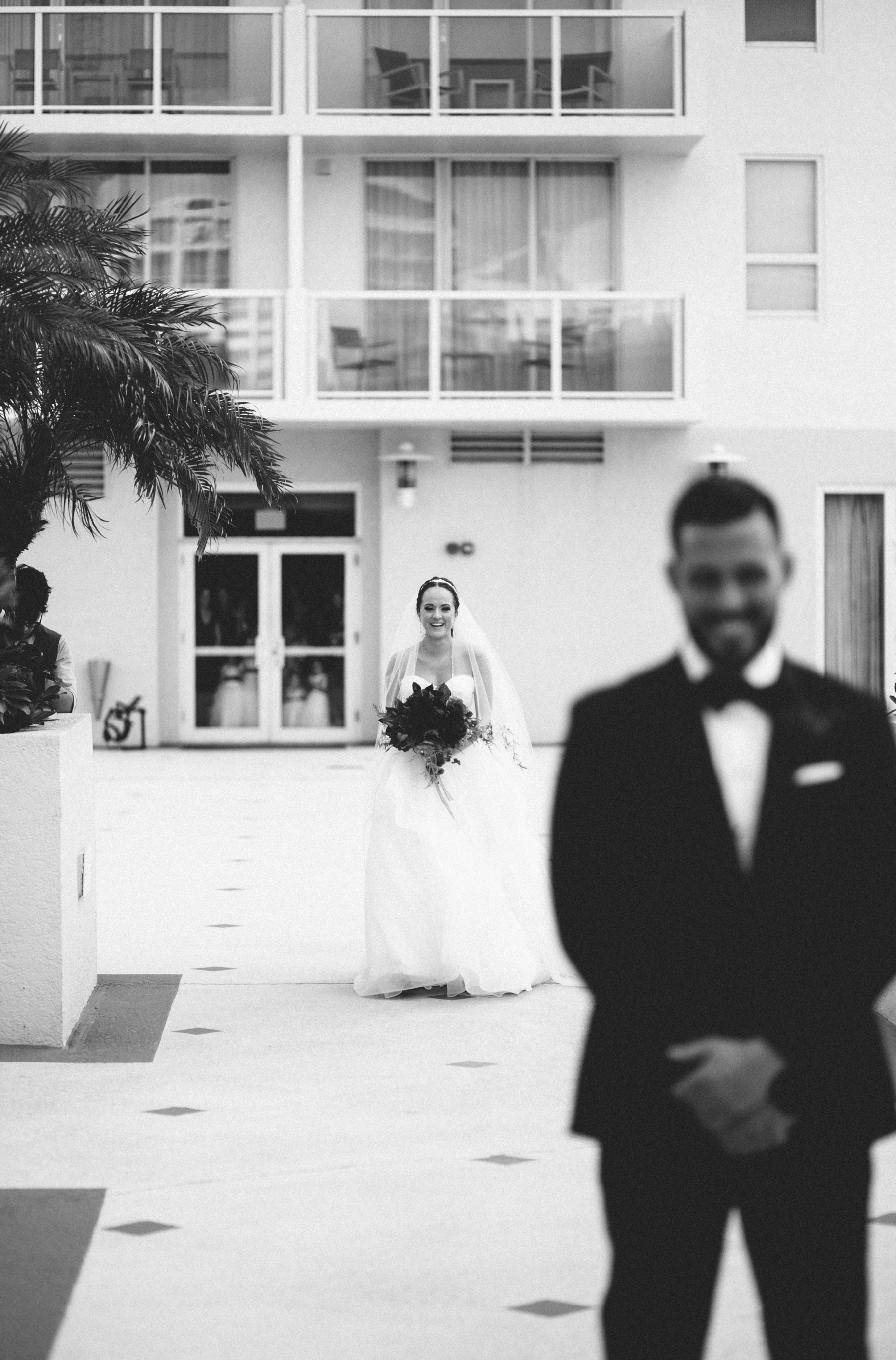 Coconut Grove Women's Club Wedding39.jpg