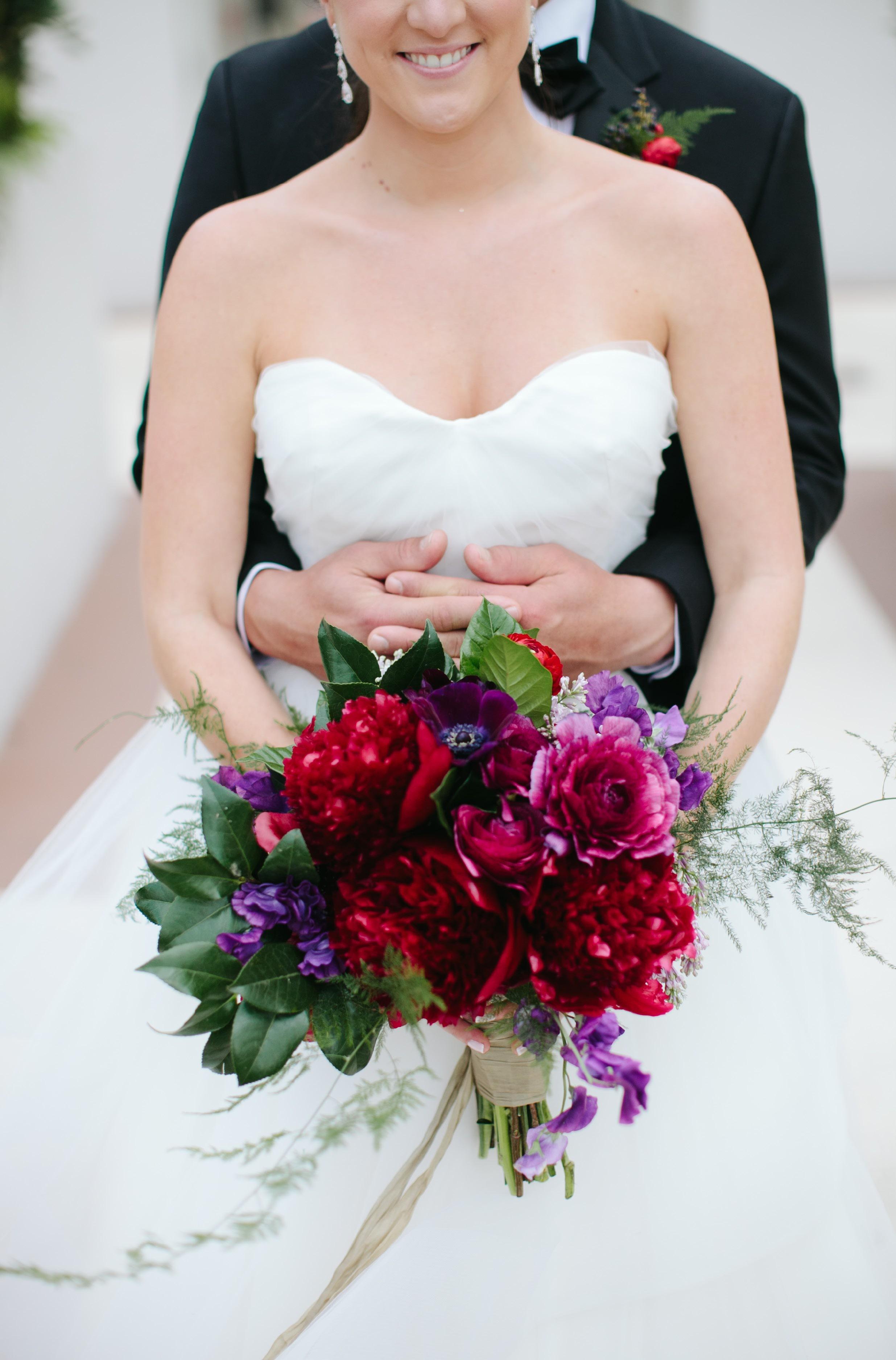 Coconut Grove Women's Club Wedding53.jpg