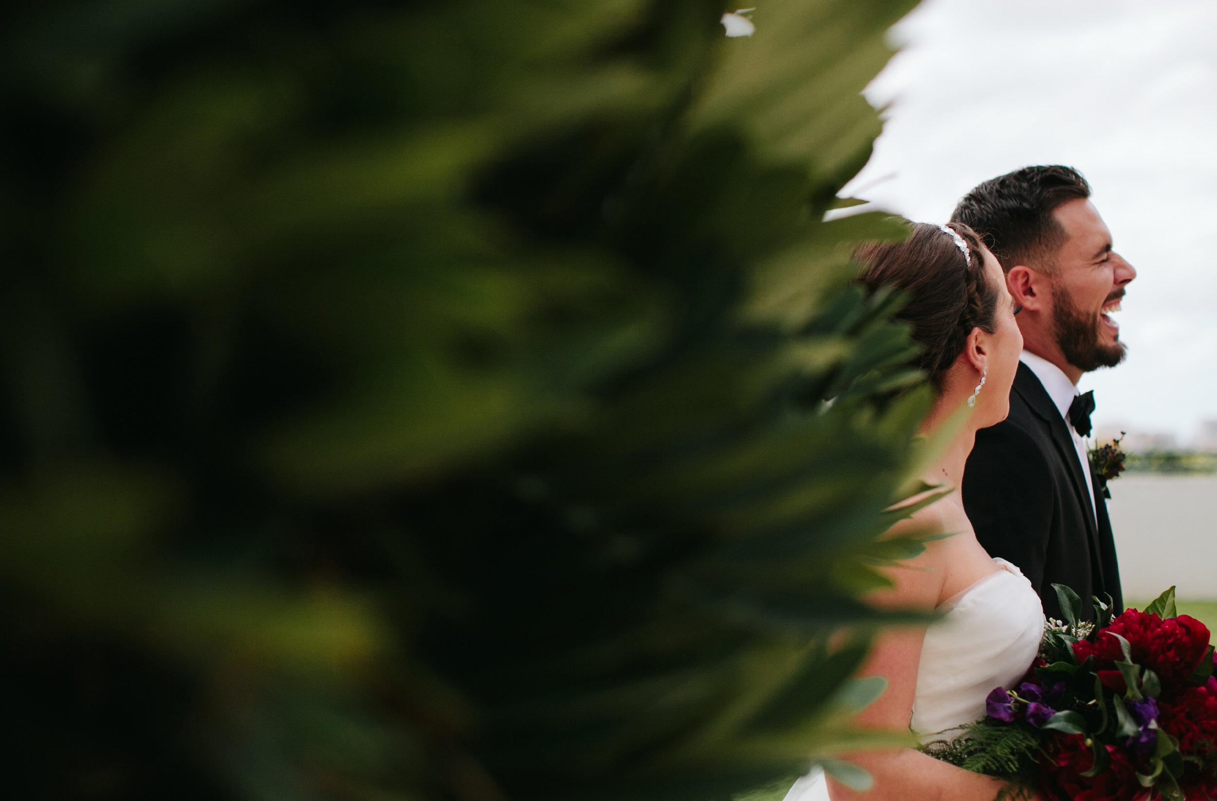 Coconut Grove Women's Club Wedding54.jpg