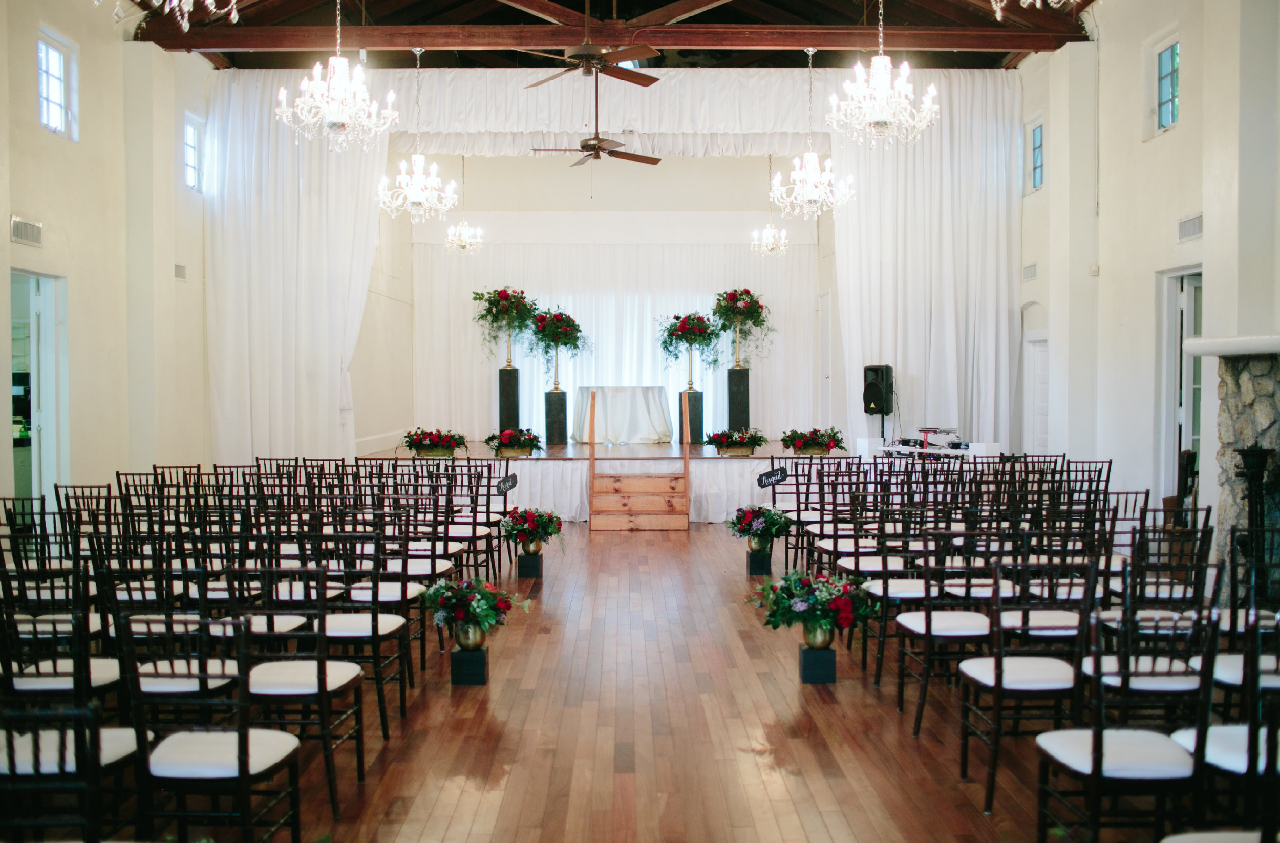 Coconut Grove Women's Club Wedding56.jpg
