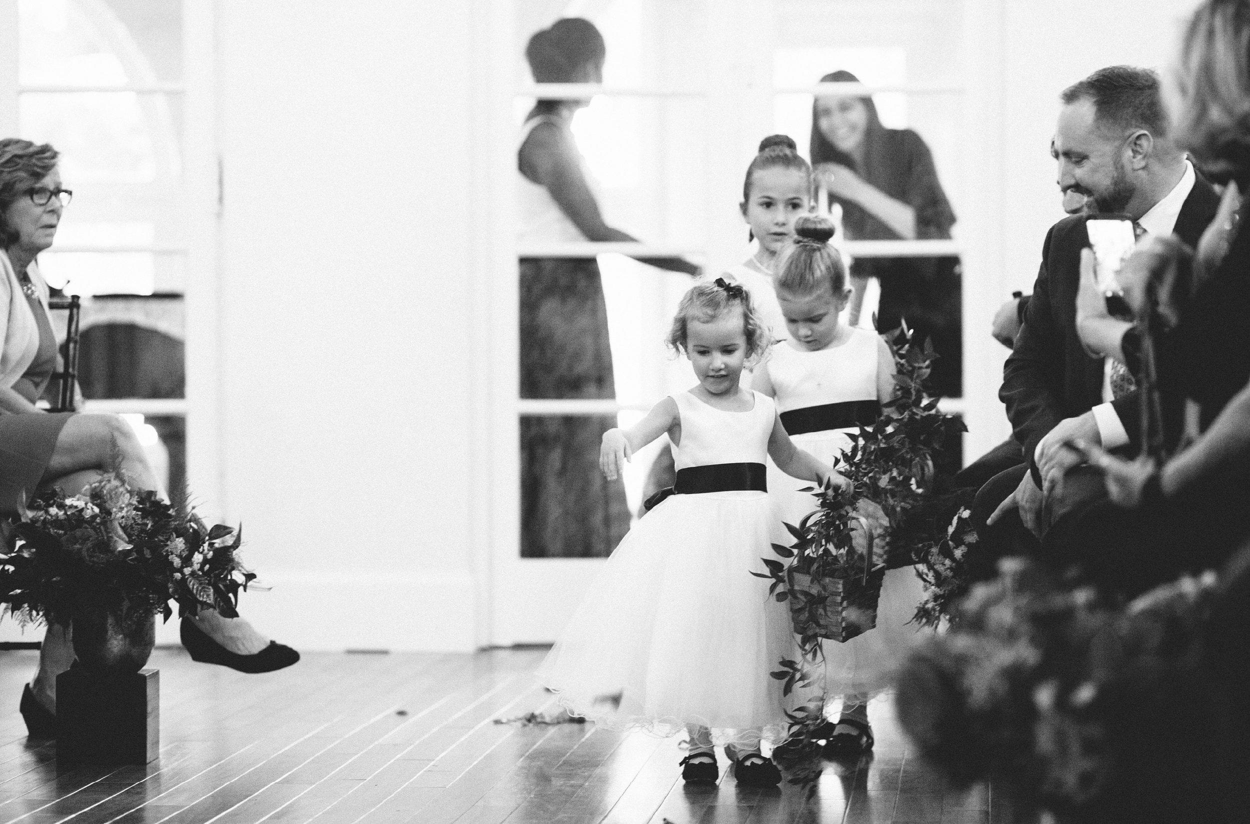 Coconut Grove Women's Club Wedding60.jpg