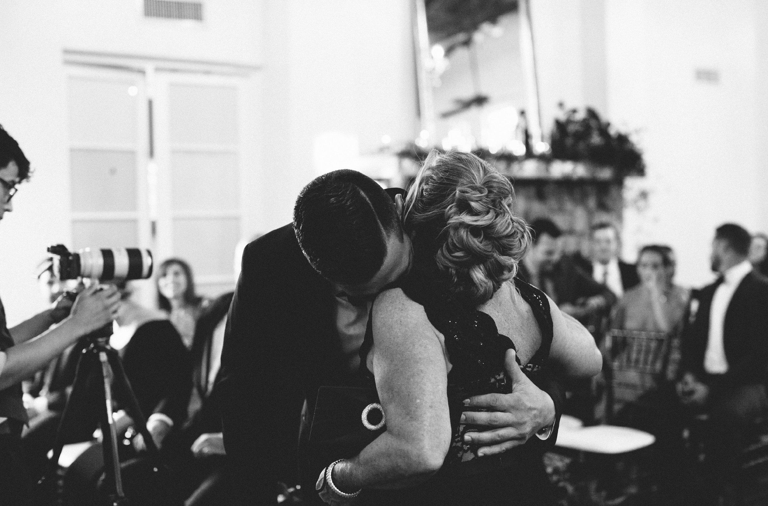 Coconut Grove Women's Club Wedding59.jpg