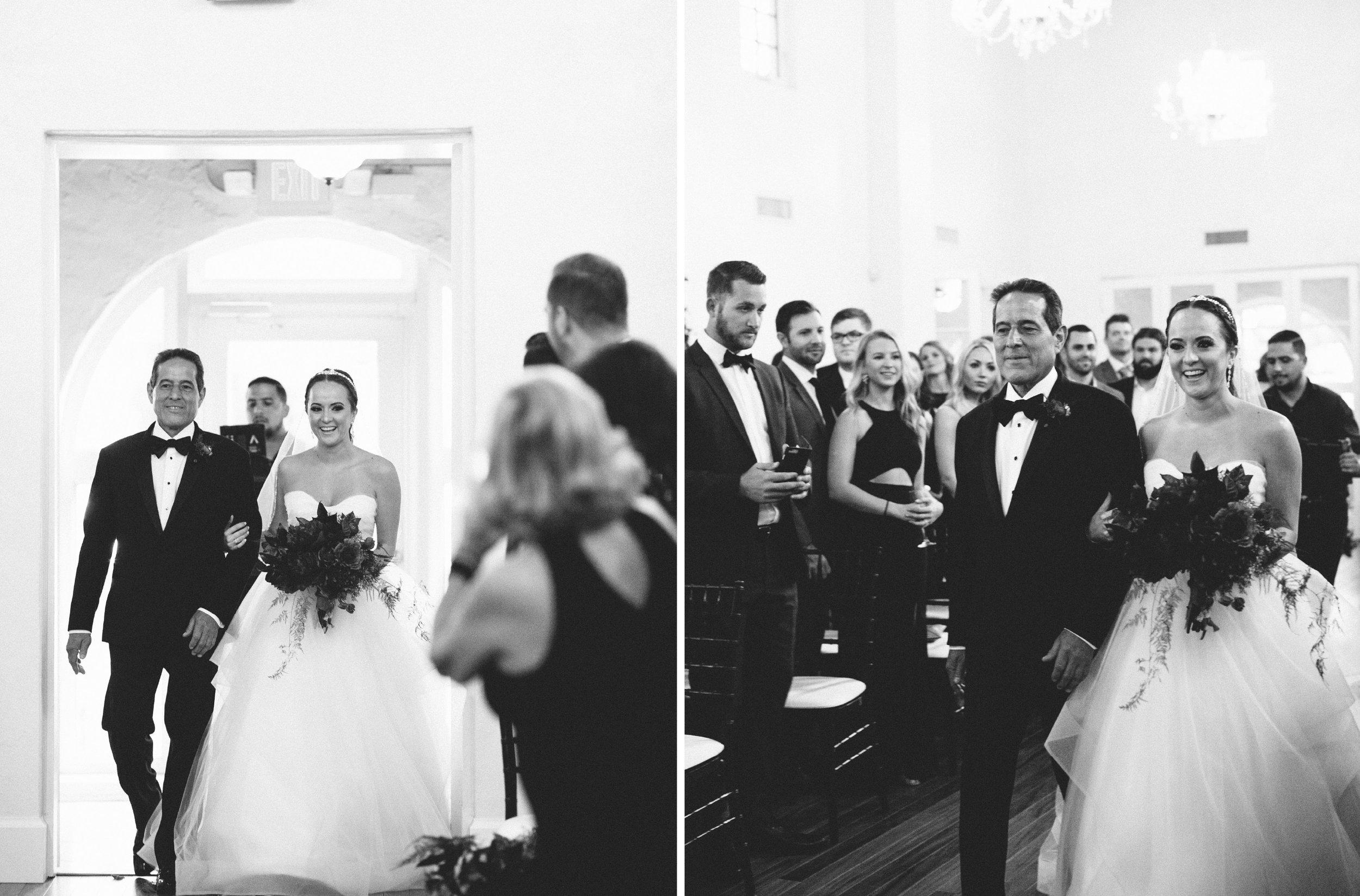 Coconut Grove Women's Club Wedding62.jpg