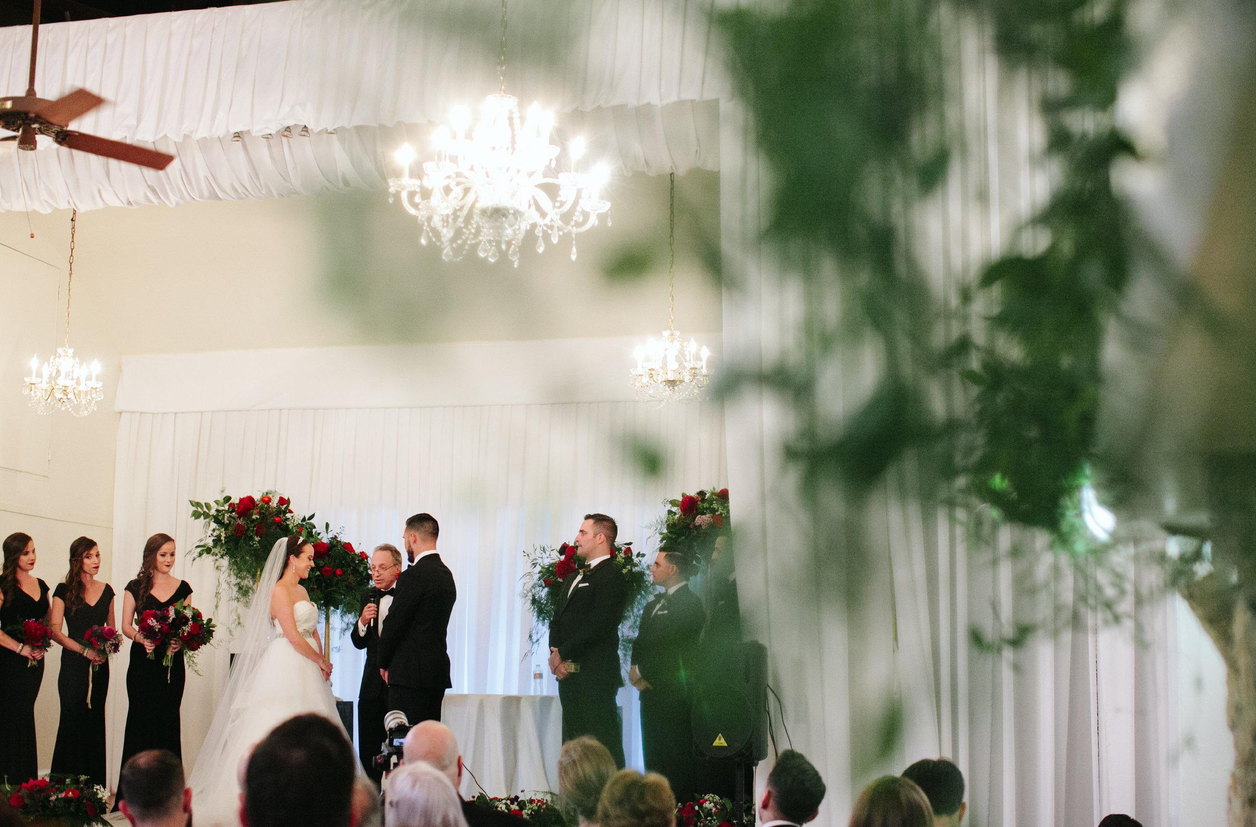 Coconut Grove Women's Club Wedding64.jpg