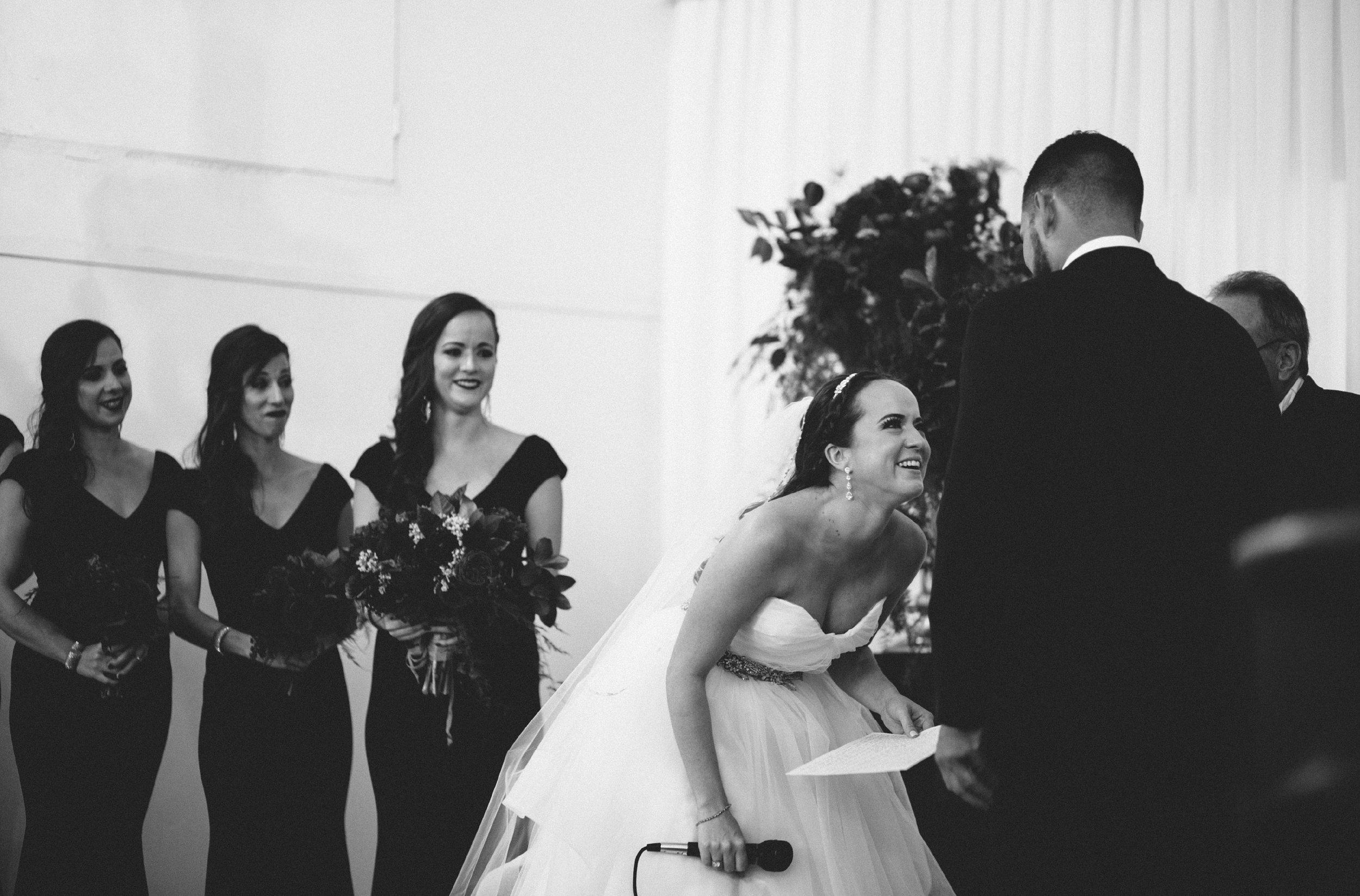 Coconut Grove Women's Club Wedding70.jpg