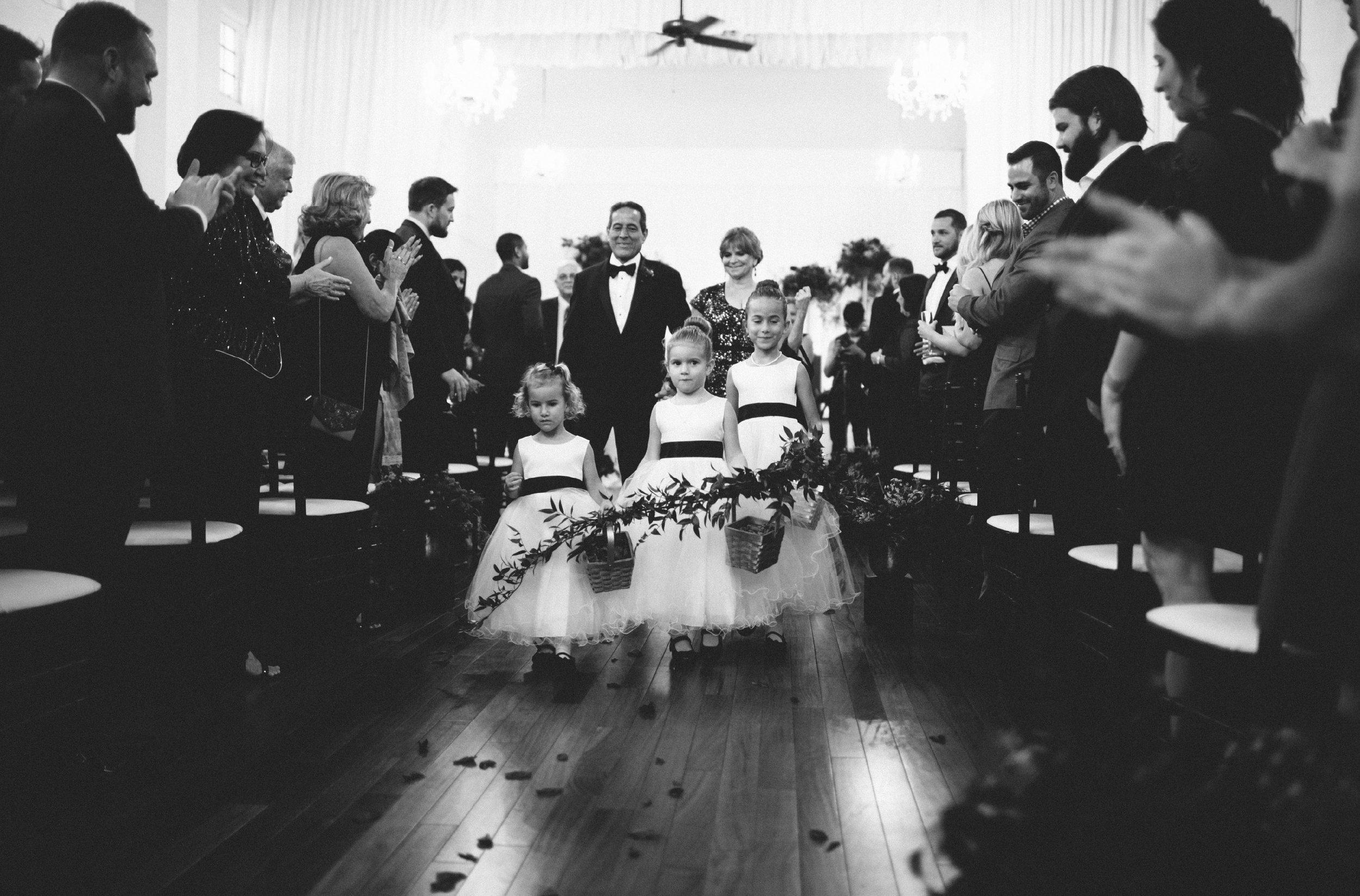 Coconut Grove Women's Club Wedding74.jpg