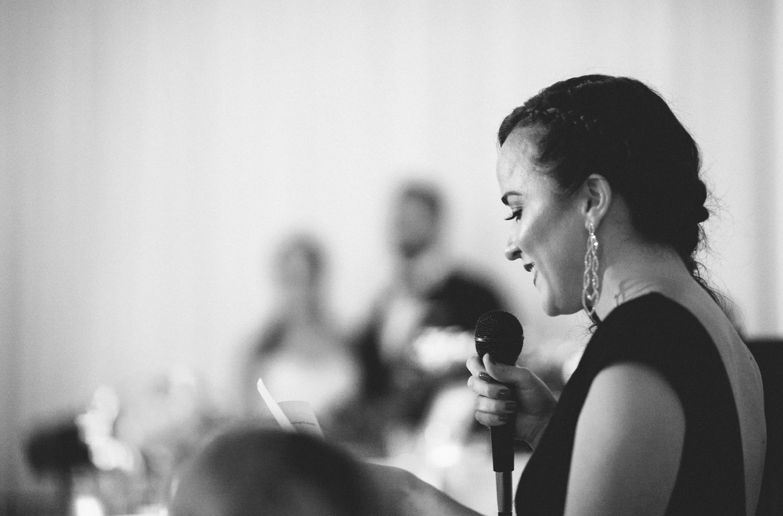 Coconut Grove Women's Club Wedding85.jpg