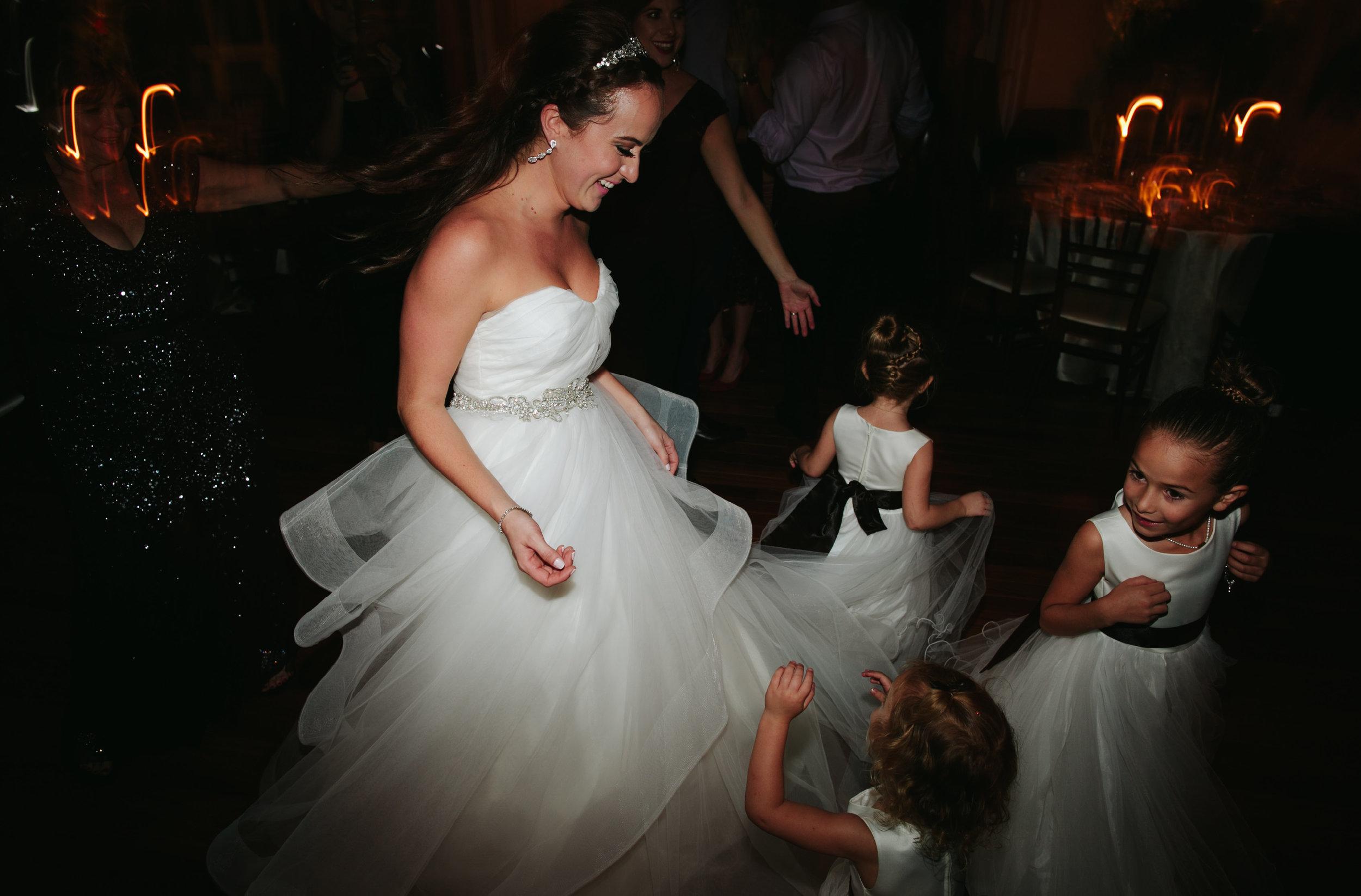 Coconut Grove Women's Club Wedding89.jpg