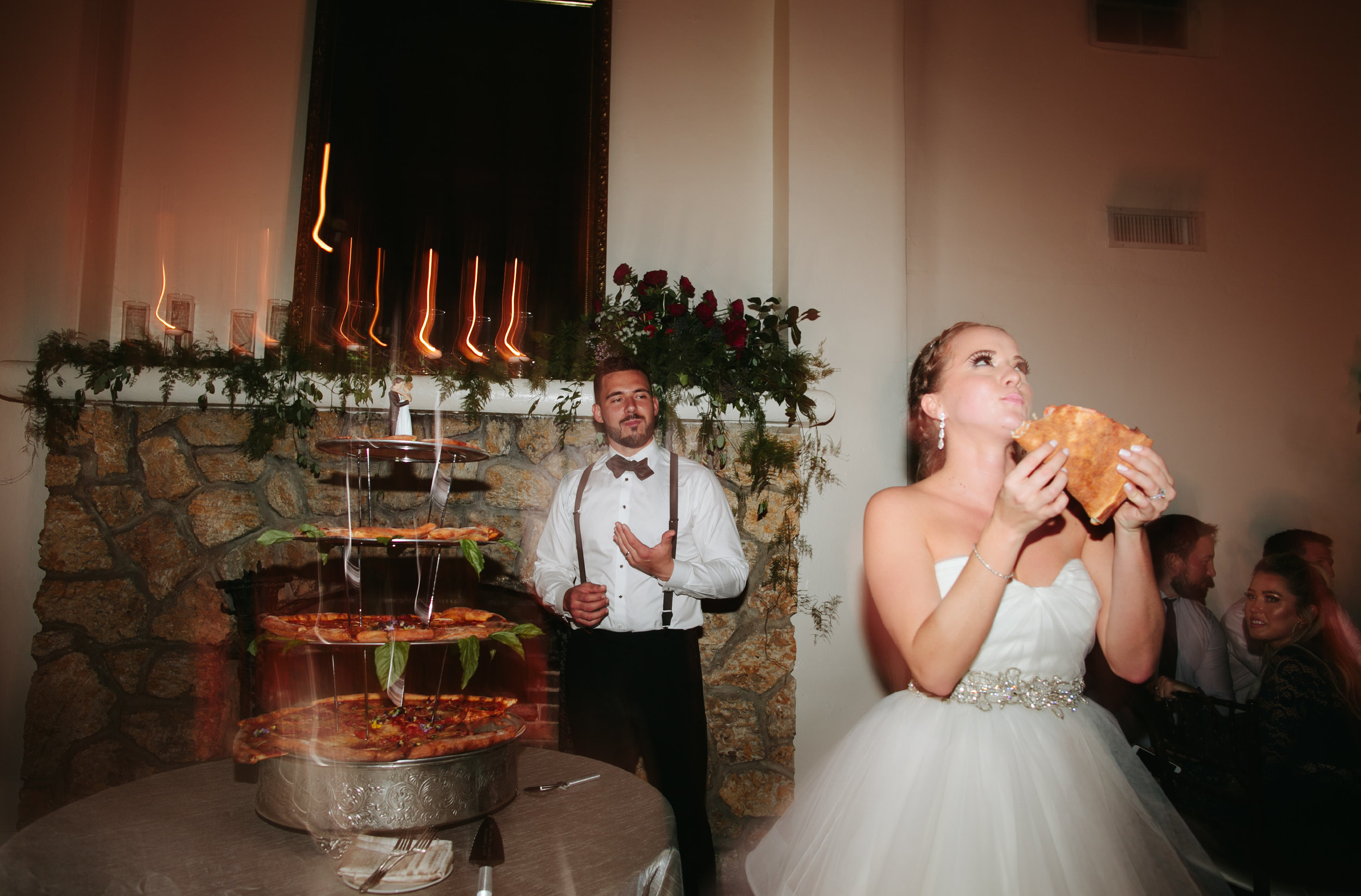 Coconut Grove Women's Club Wedding97.jpg