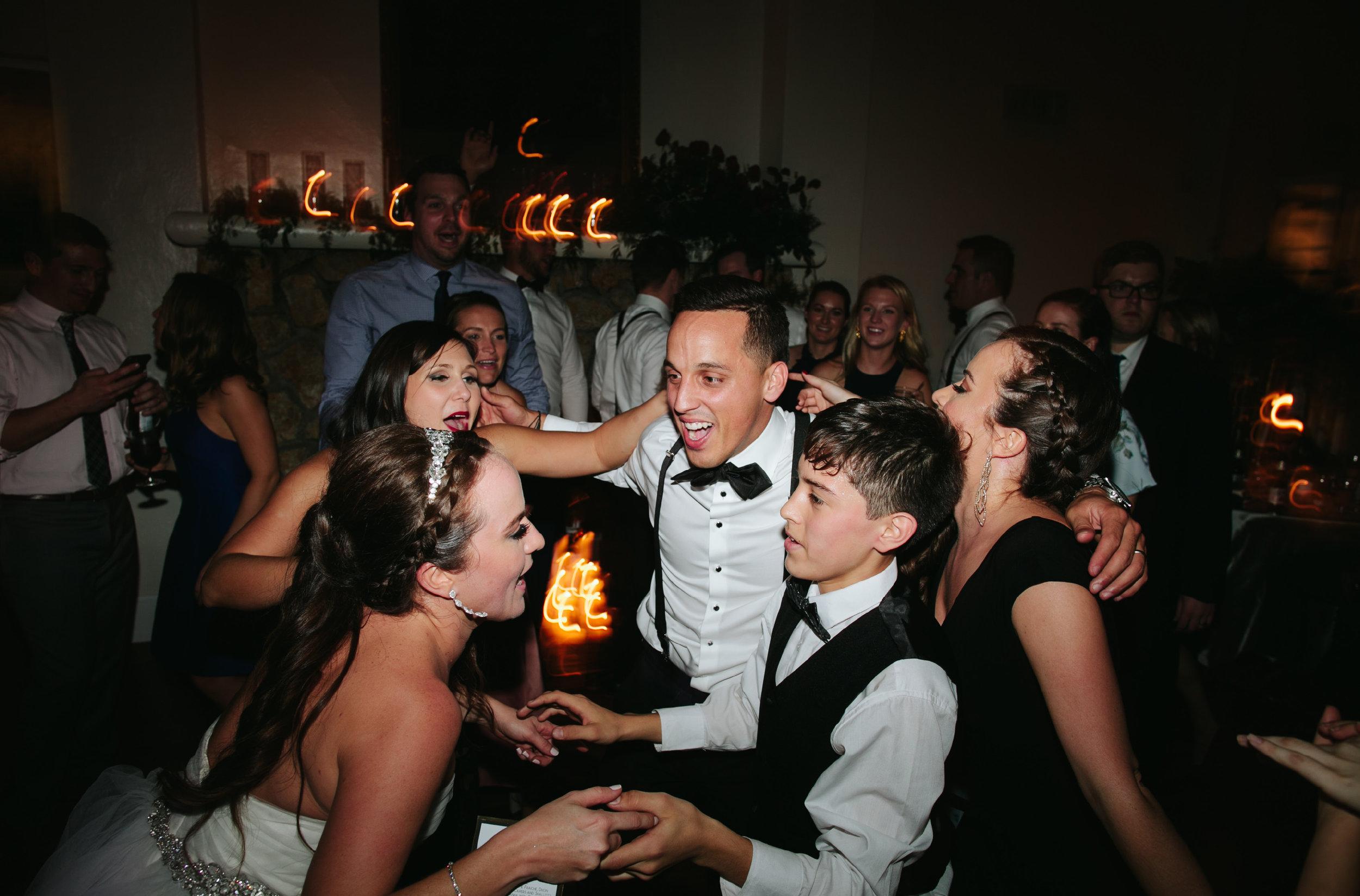 Coconut Grove Women's Club Wedding99.jpg