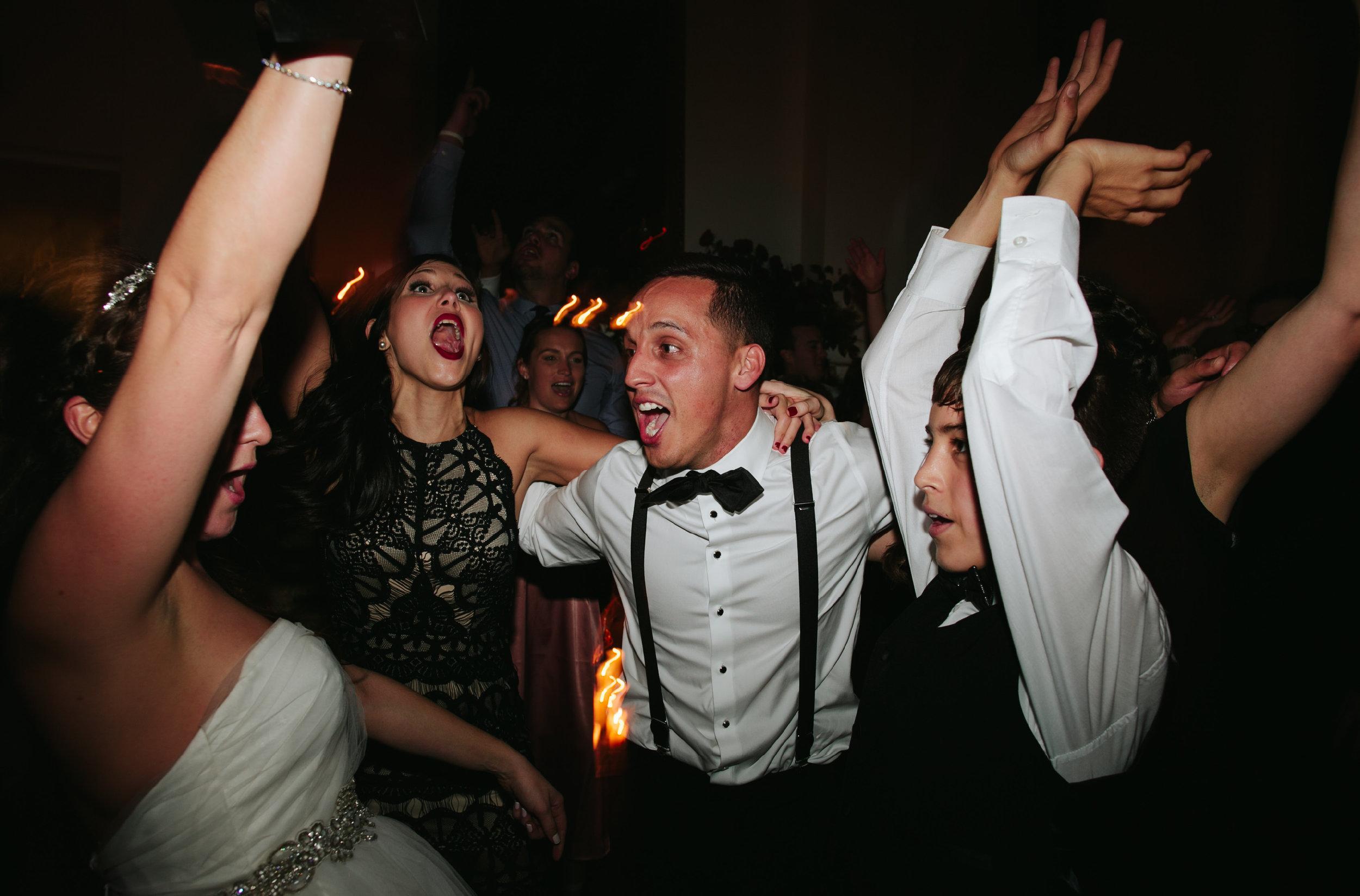 Coconut Grove Women's Club Wedding100.jpg