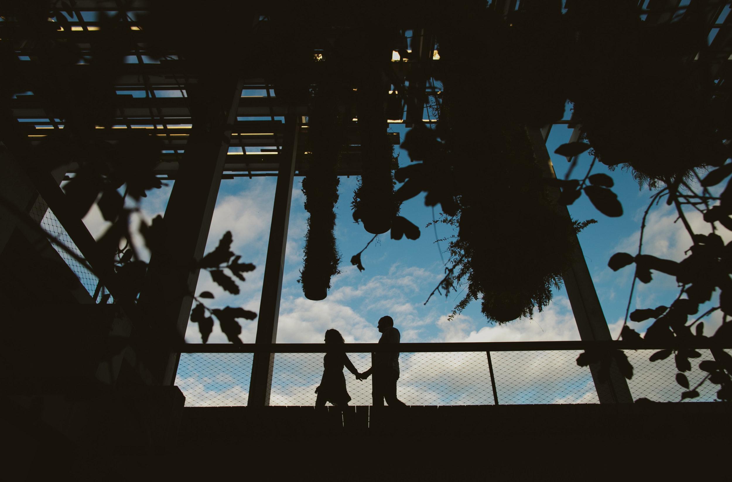 PAMM Perez Art Museum Miami Engagement4.jpg