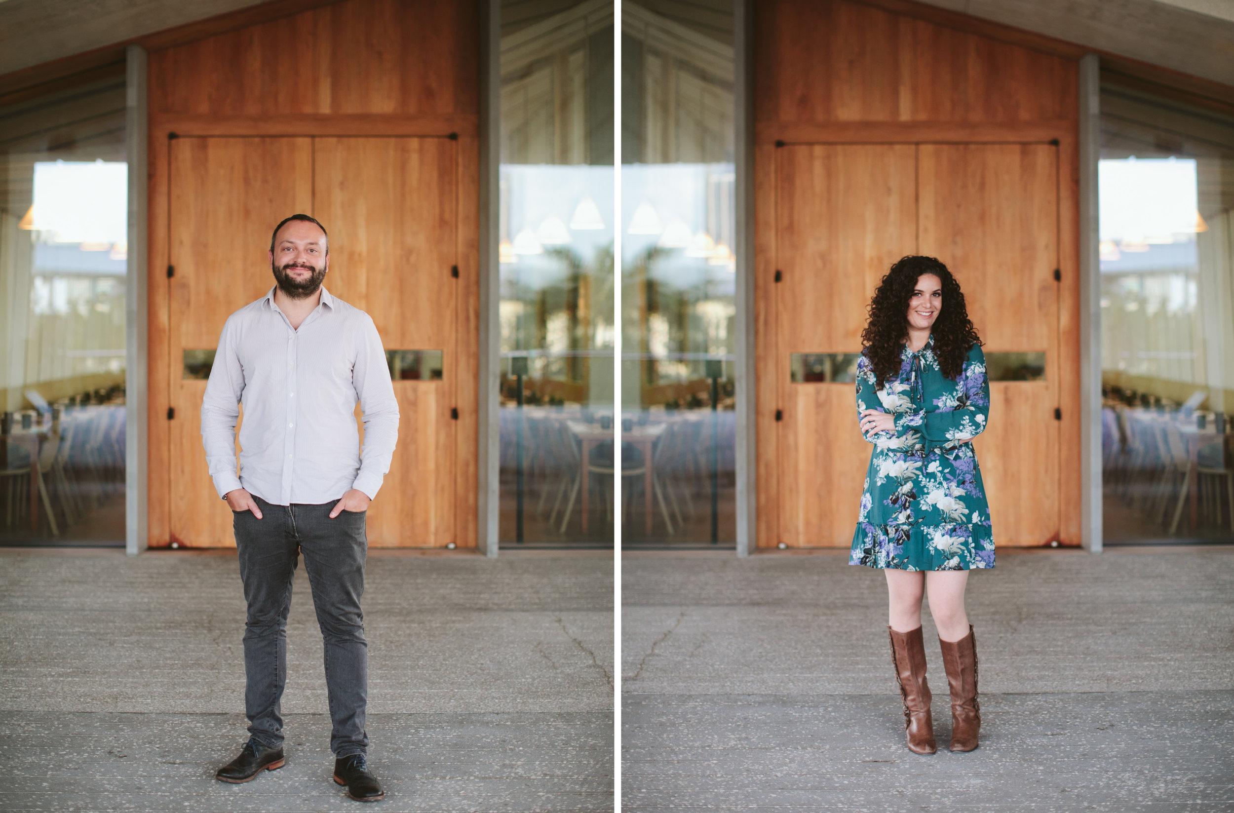 PAMM Perez Art Museum Miami Engagement5.jpg